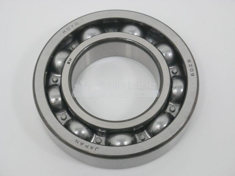 3702790M1 Ball Bearing
