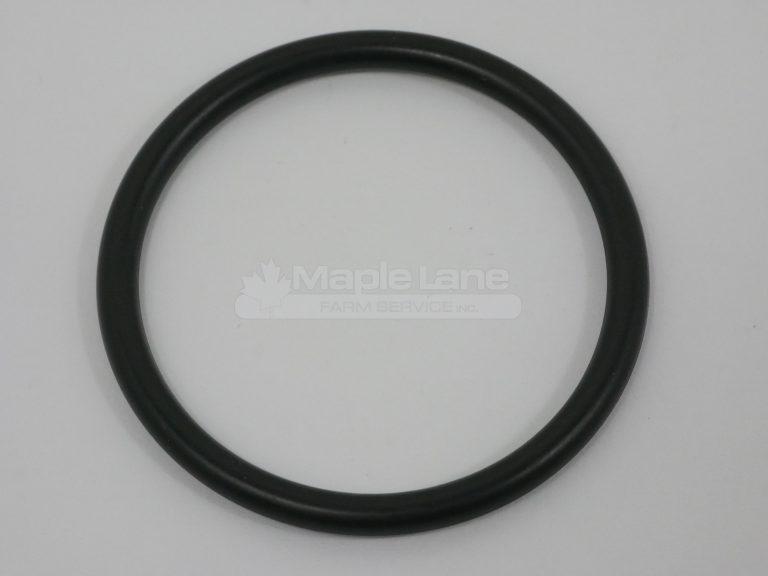 3704952M1 O-Ring