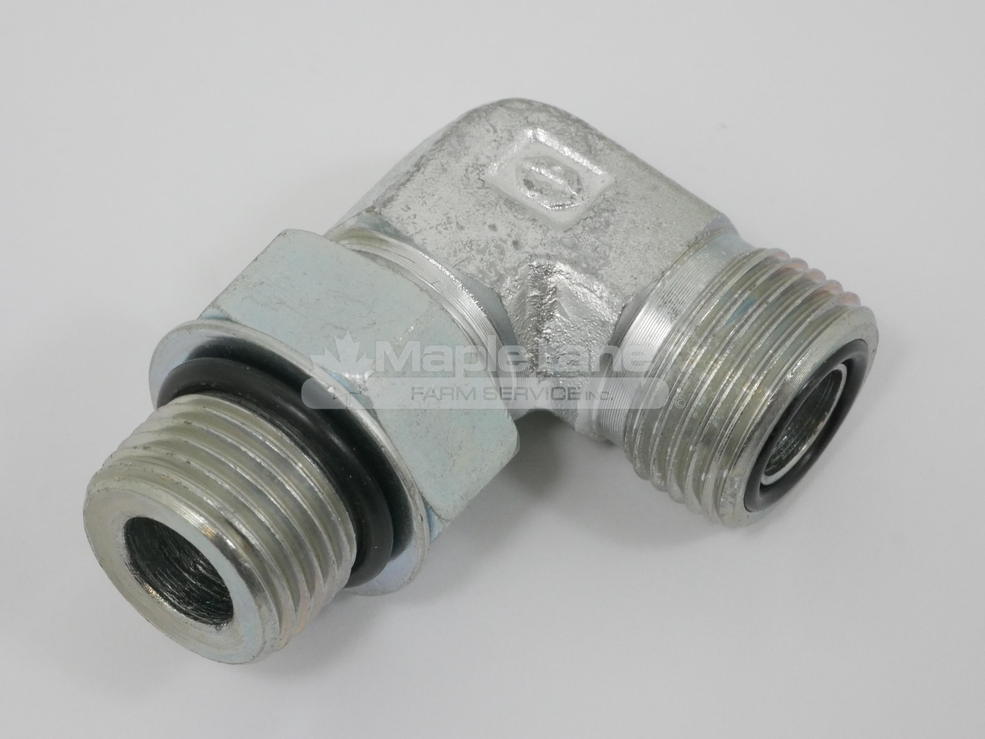 71435258 Elbow Fitting