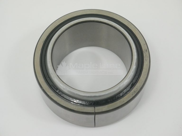 72453984 Jointed Bearing