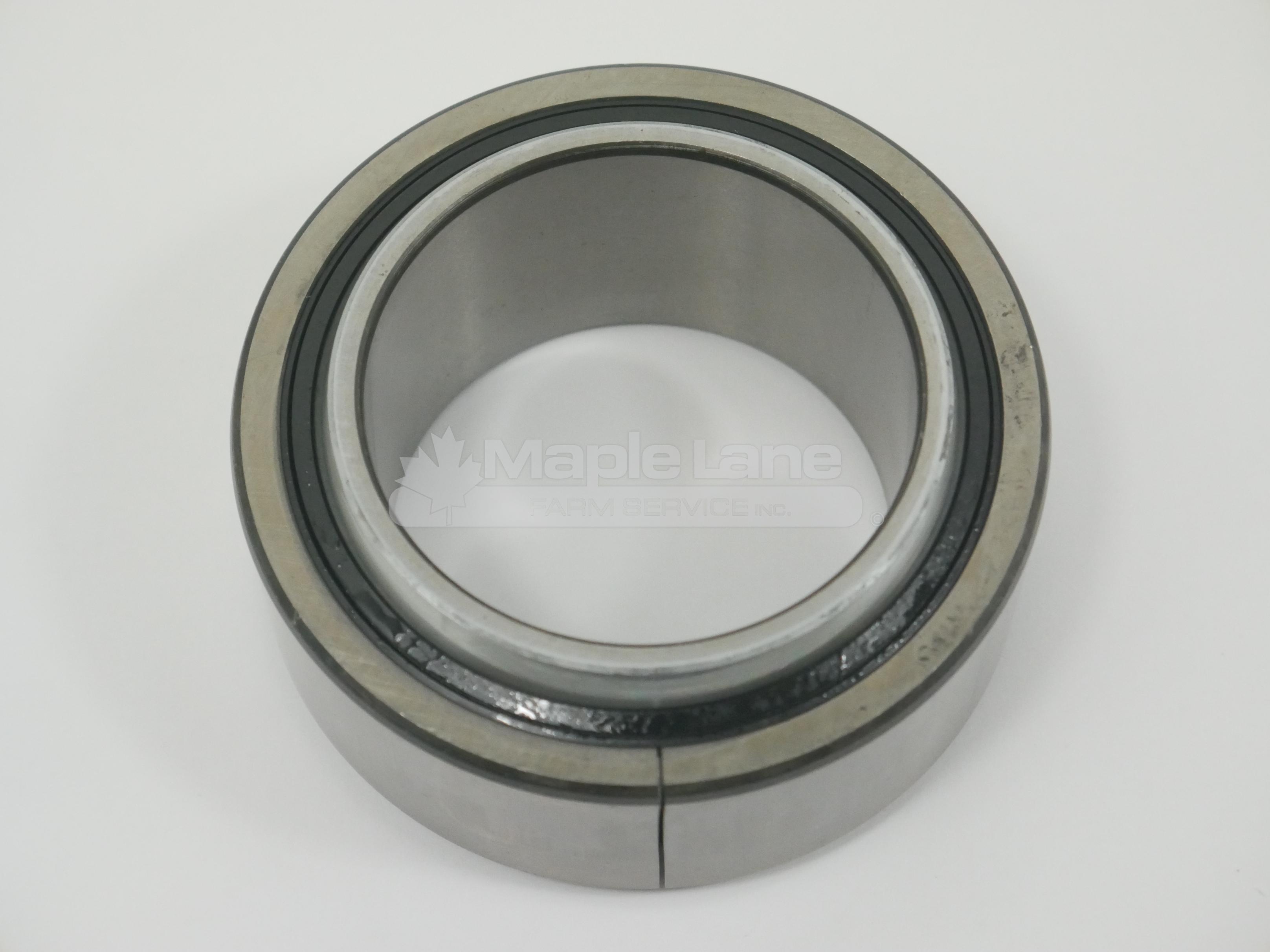72453984 Jointed Bearing