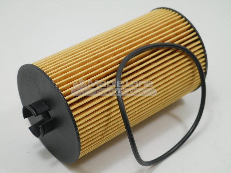 72662762 Oil Filter