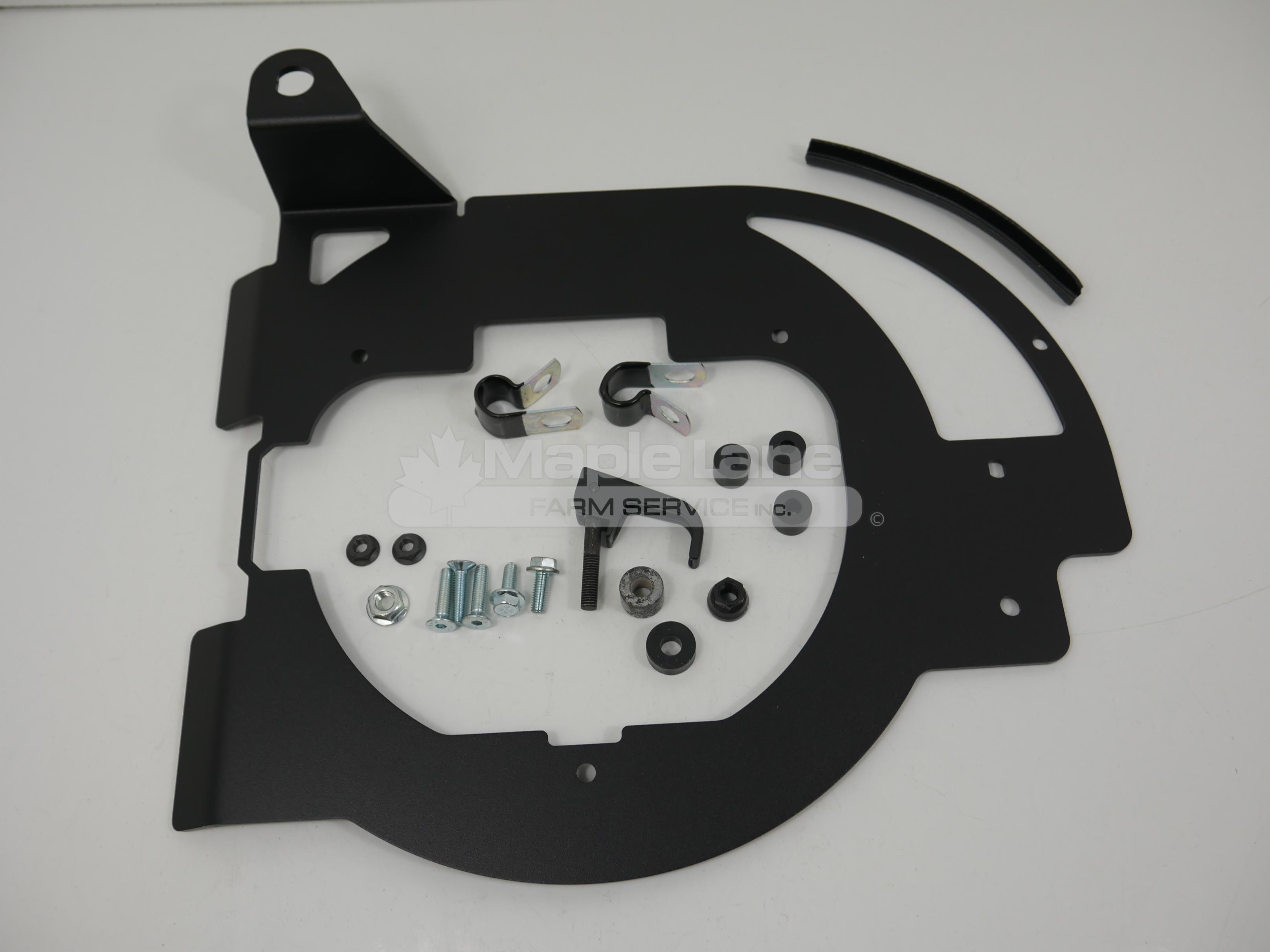 A--0000034 Agco Roof Mount