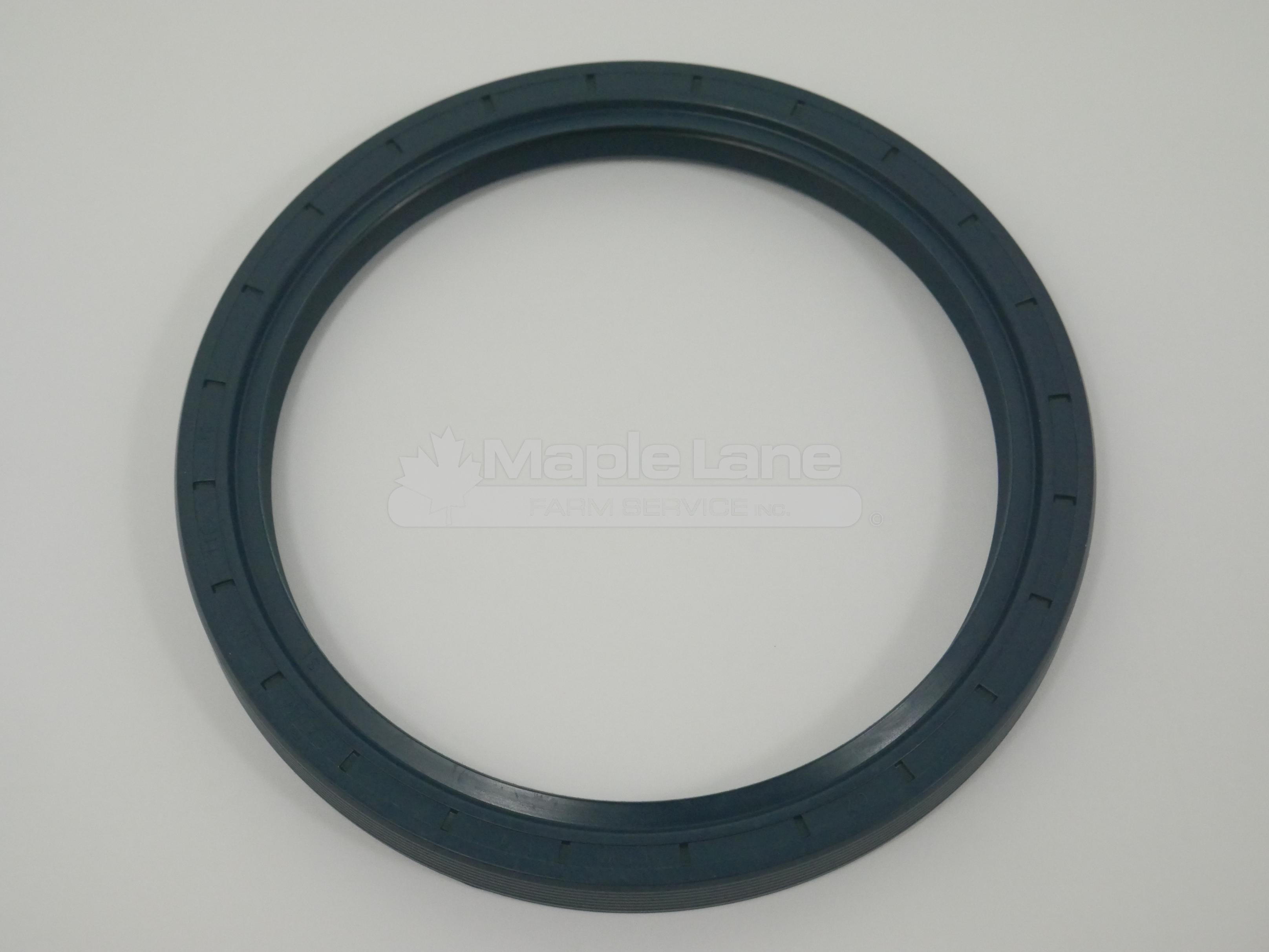 ACW2473200 Lip Seal M90x110x10