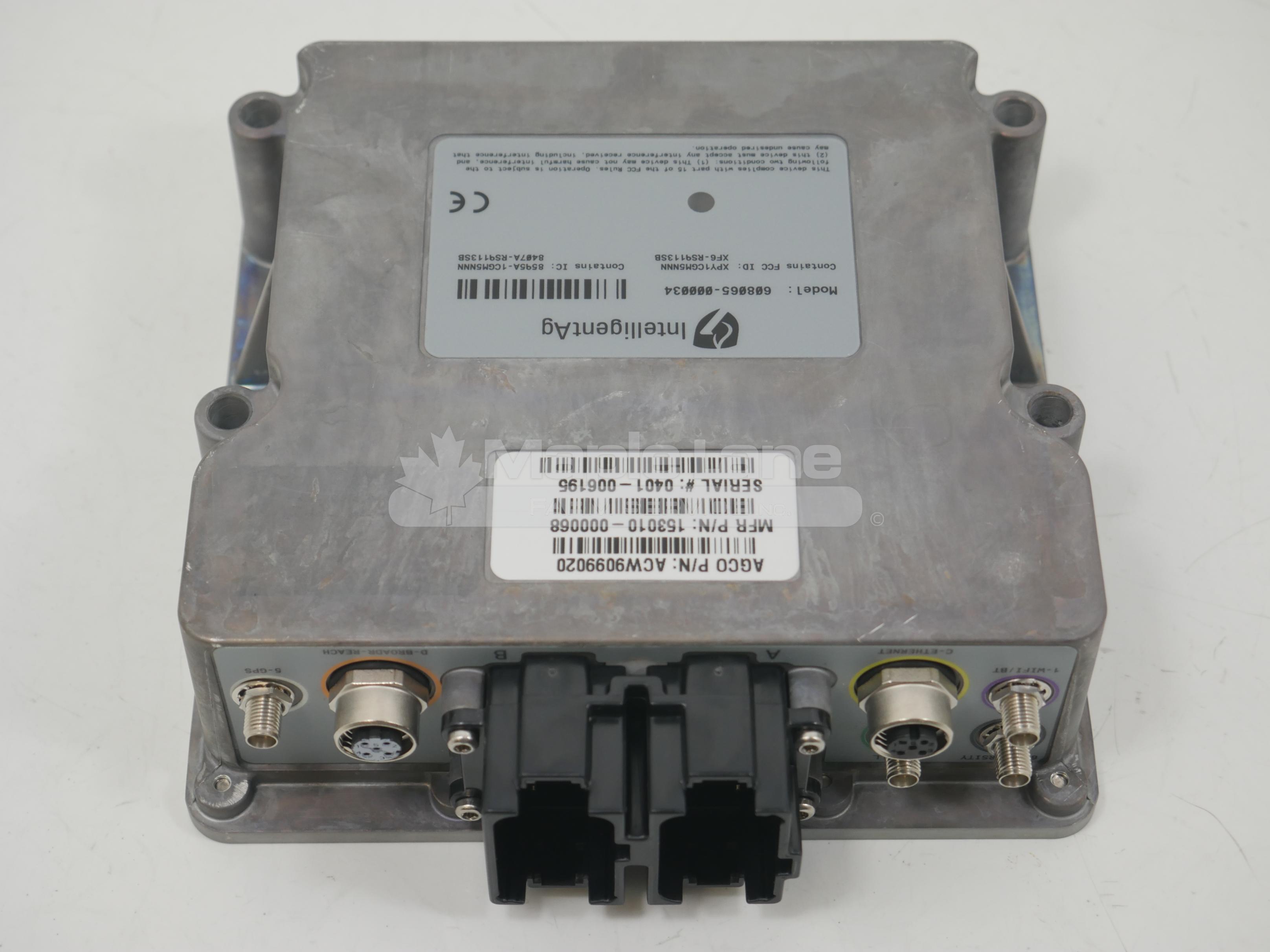 ACX304608A Module