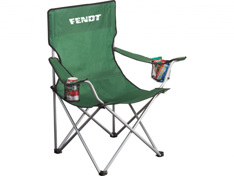 Fendt Lawn Chair
