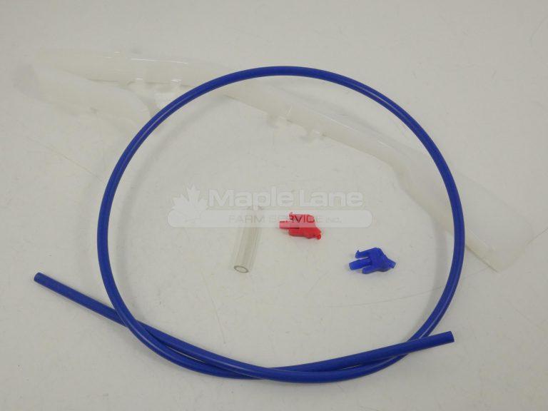 PP140044 Planter Attachment Kit