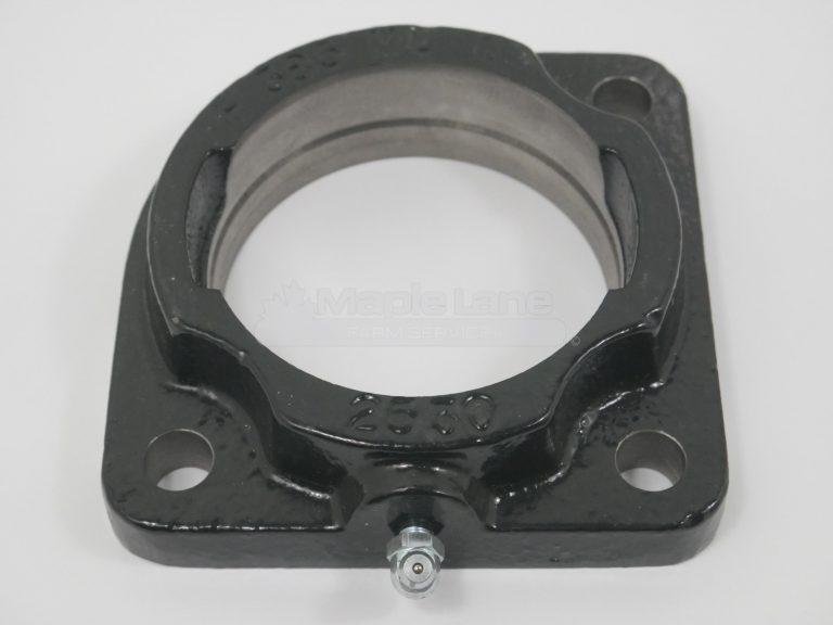 SN2530 Bearing