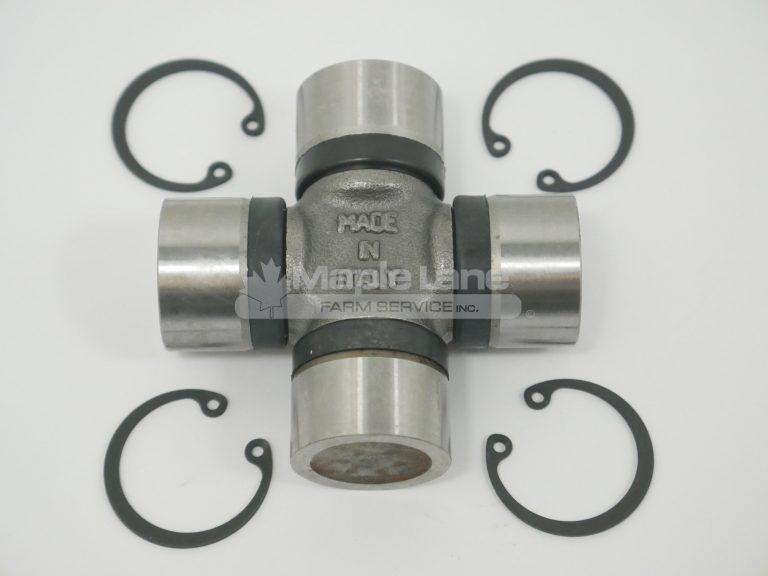 V81945200 Cross 70.5mm