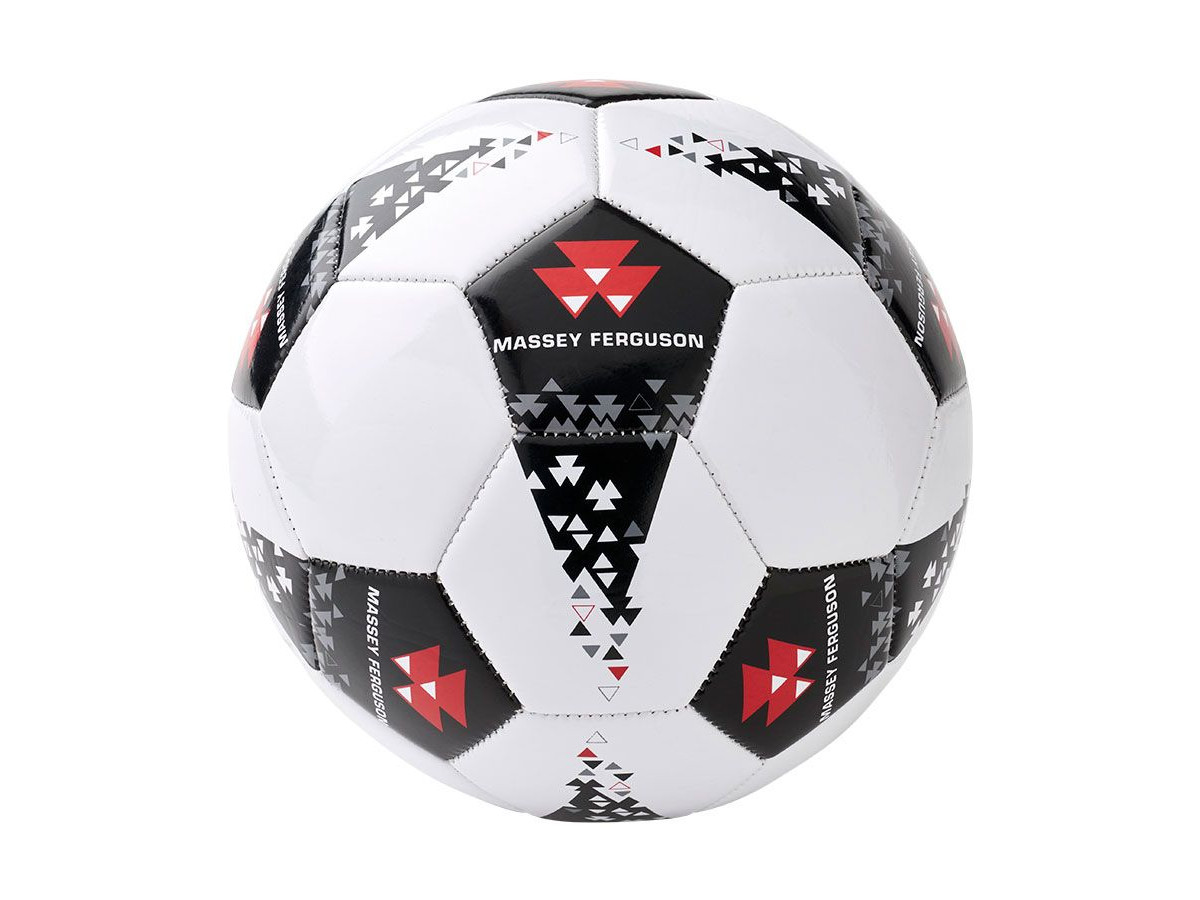 Massey Ferguson Football