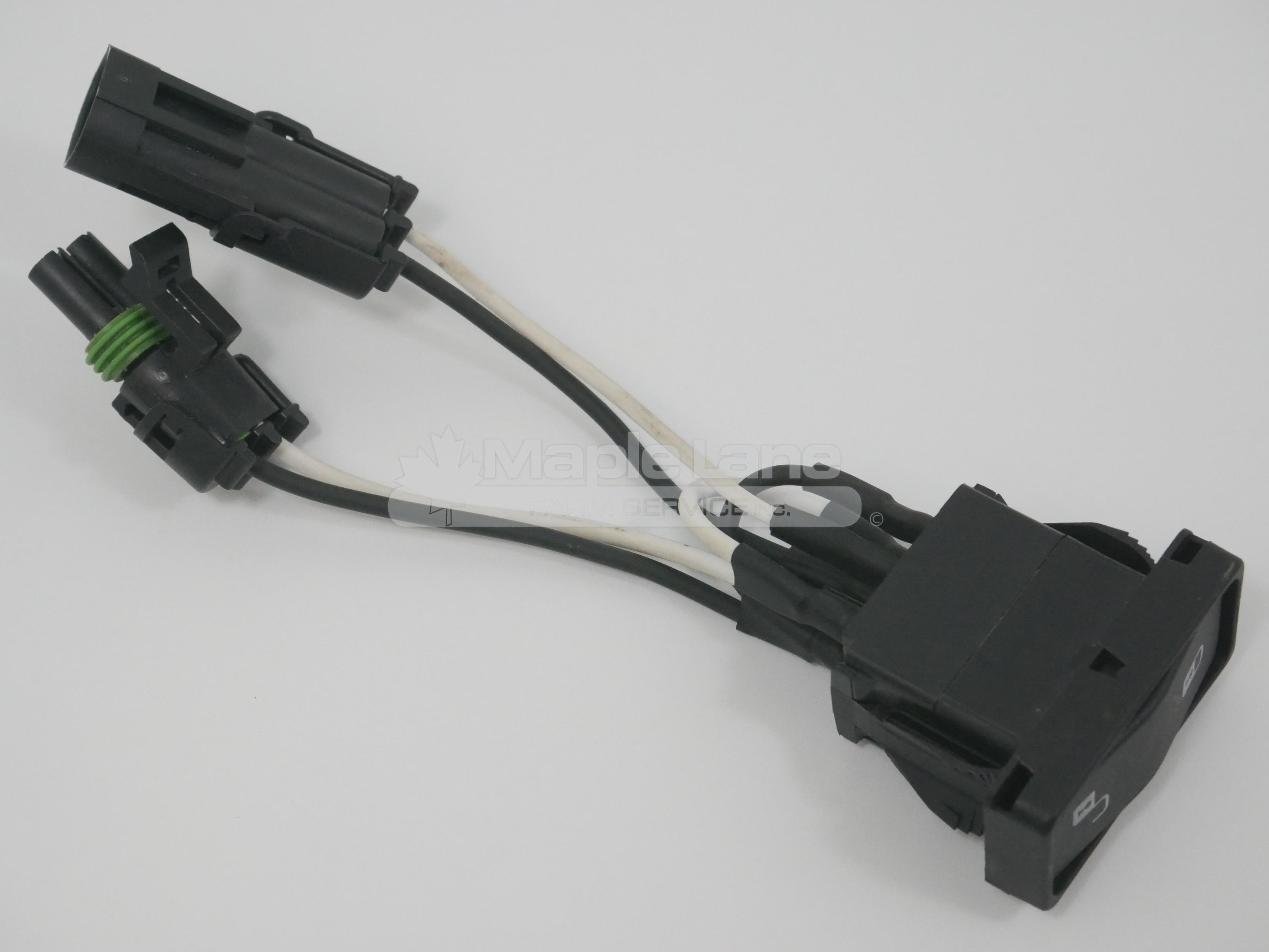 138839 Switch Assembly