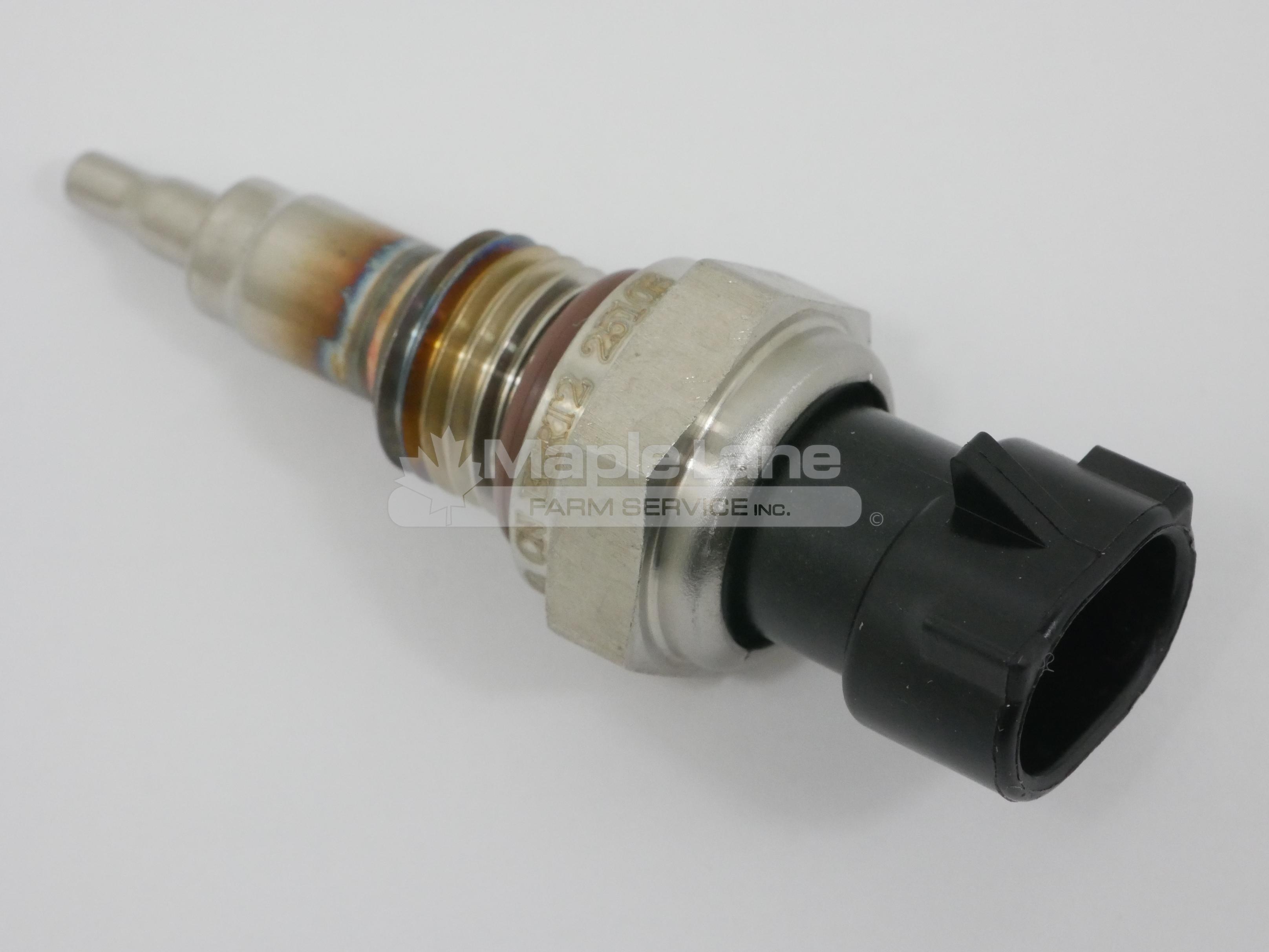 50250340 EGR Temperature Sensor