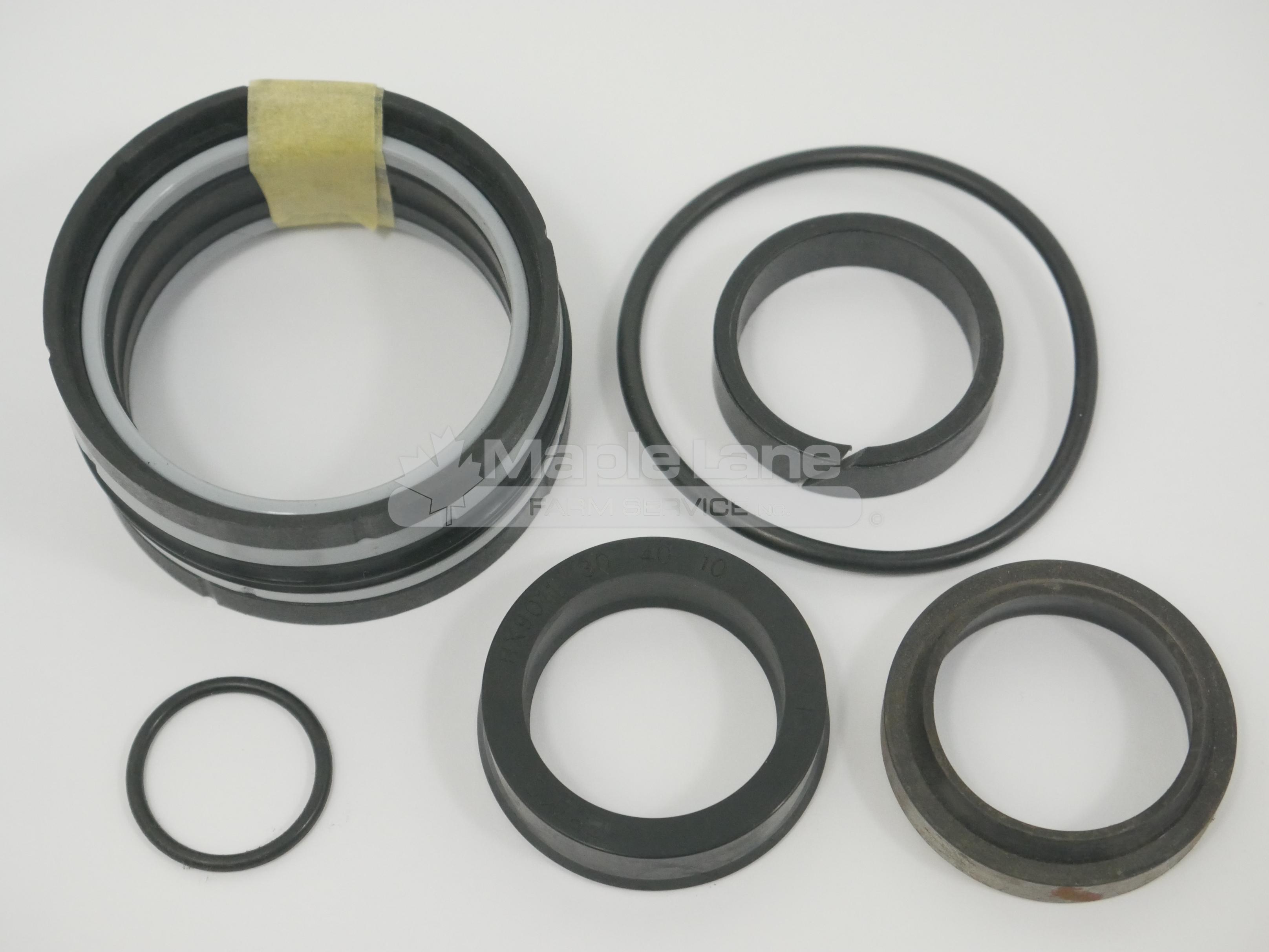 750693 Hydraulic Cylinder Seal Kit