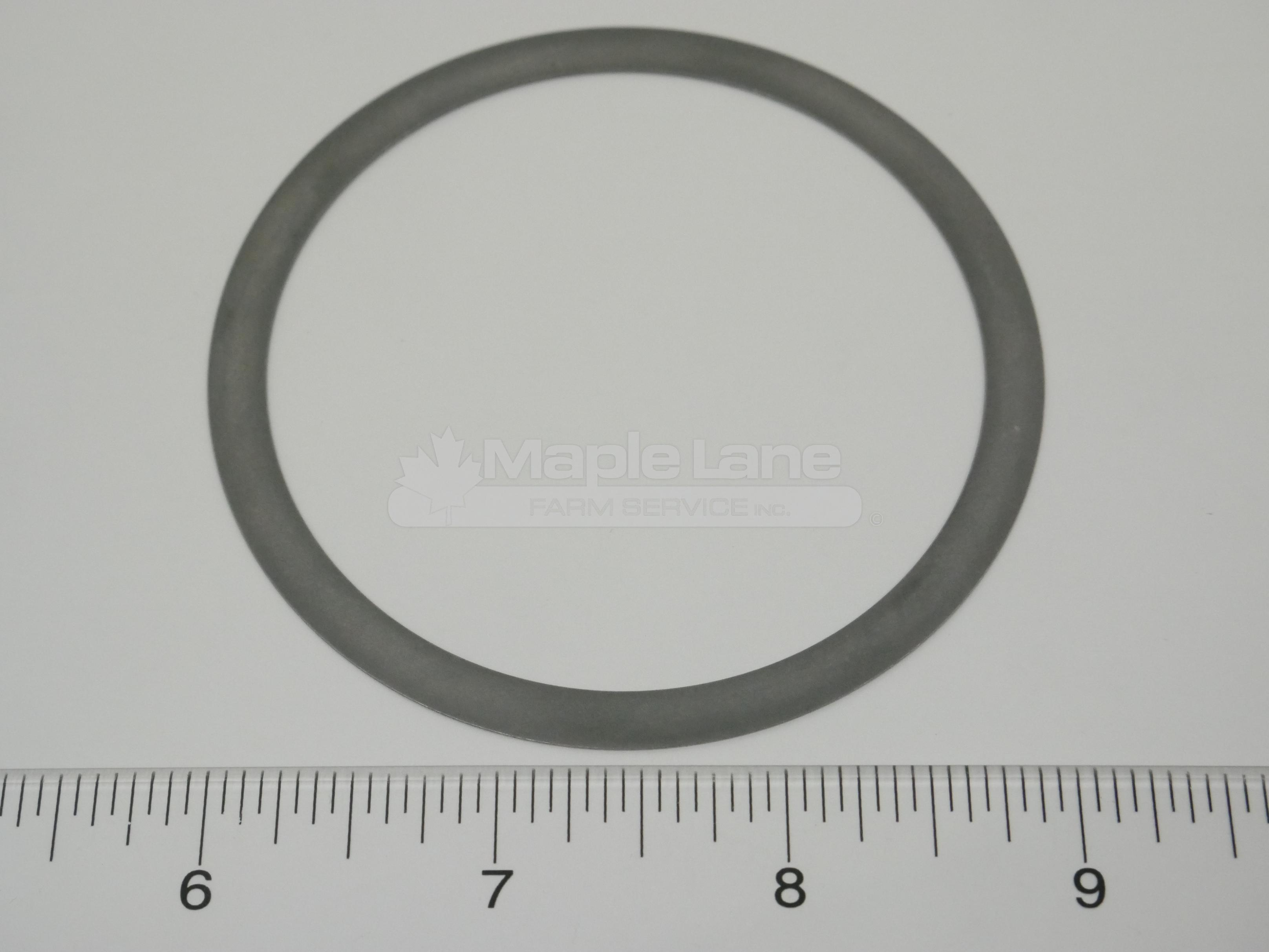 3016349X1 Adjusting Shim 0.35mm