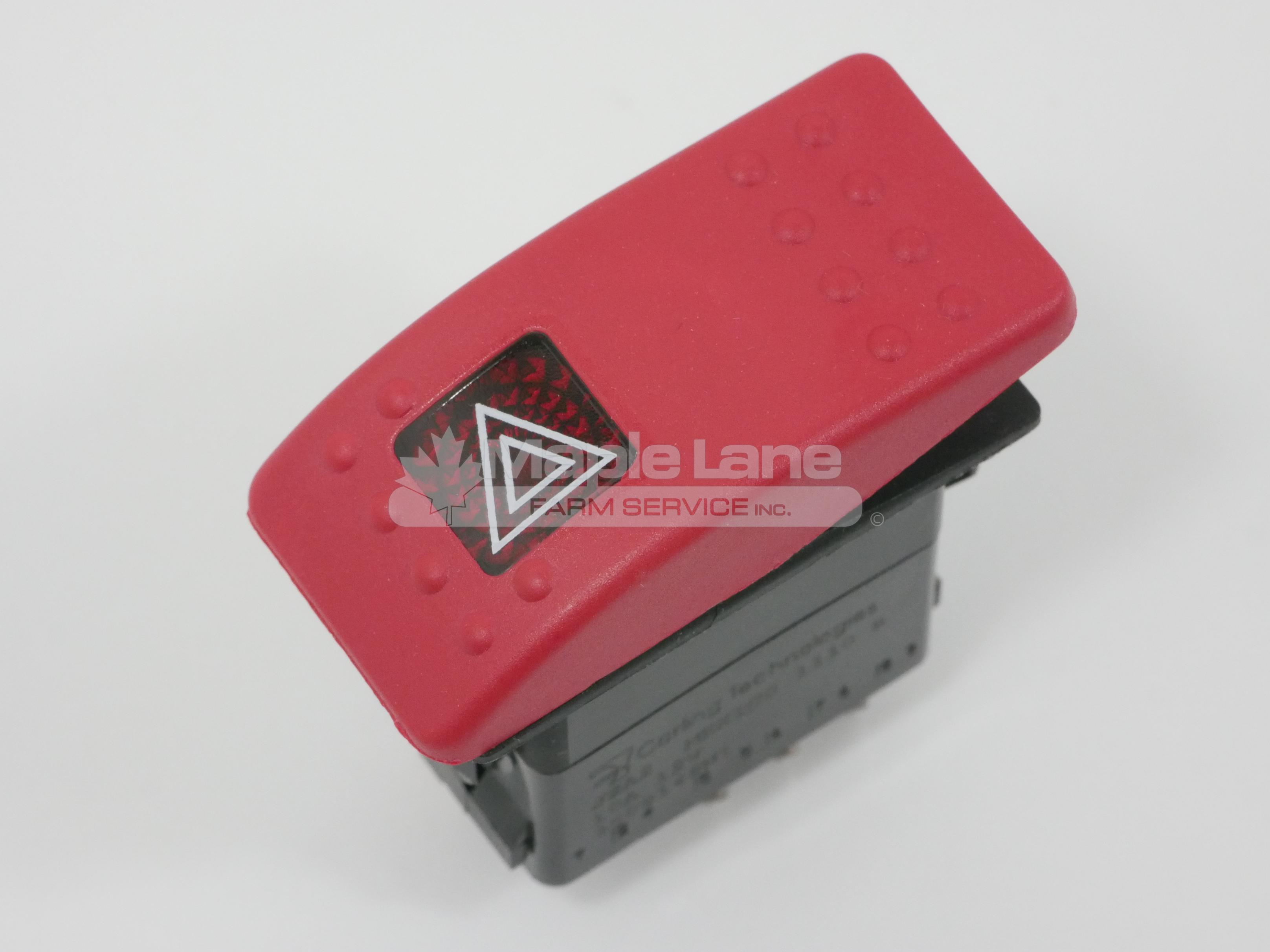 3809149M1 Rocker Switch