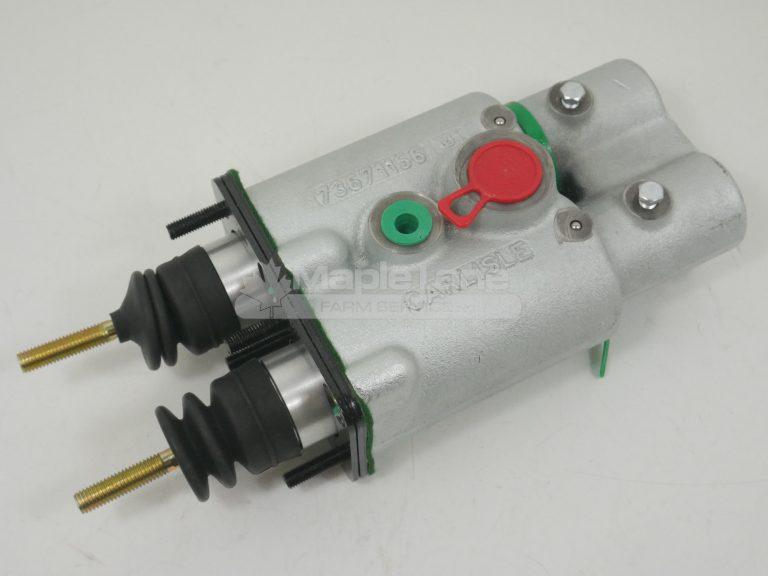 4380256M1 Master Break Cylinder