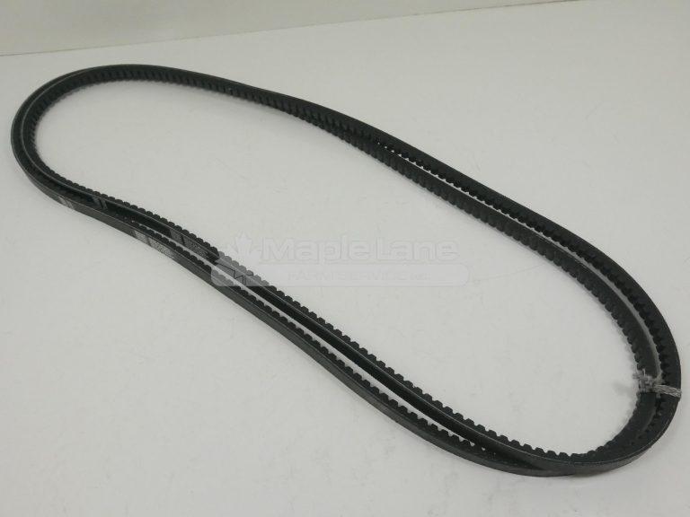 70254350V Fan Belt Set