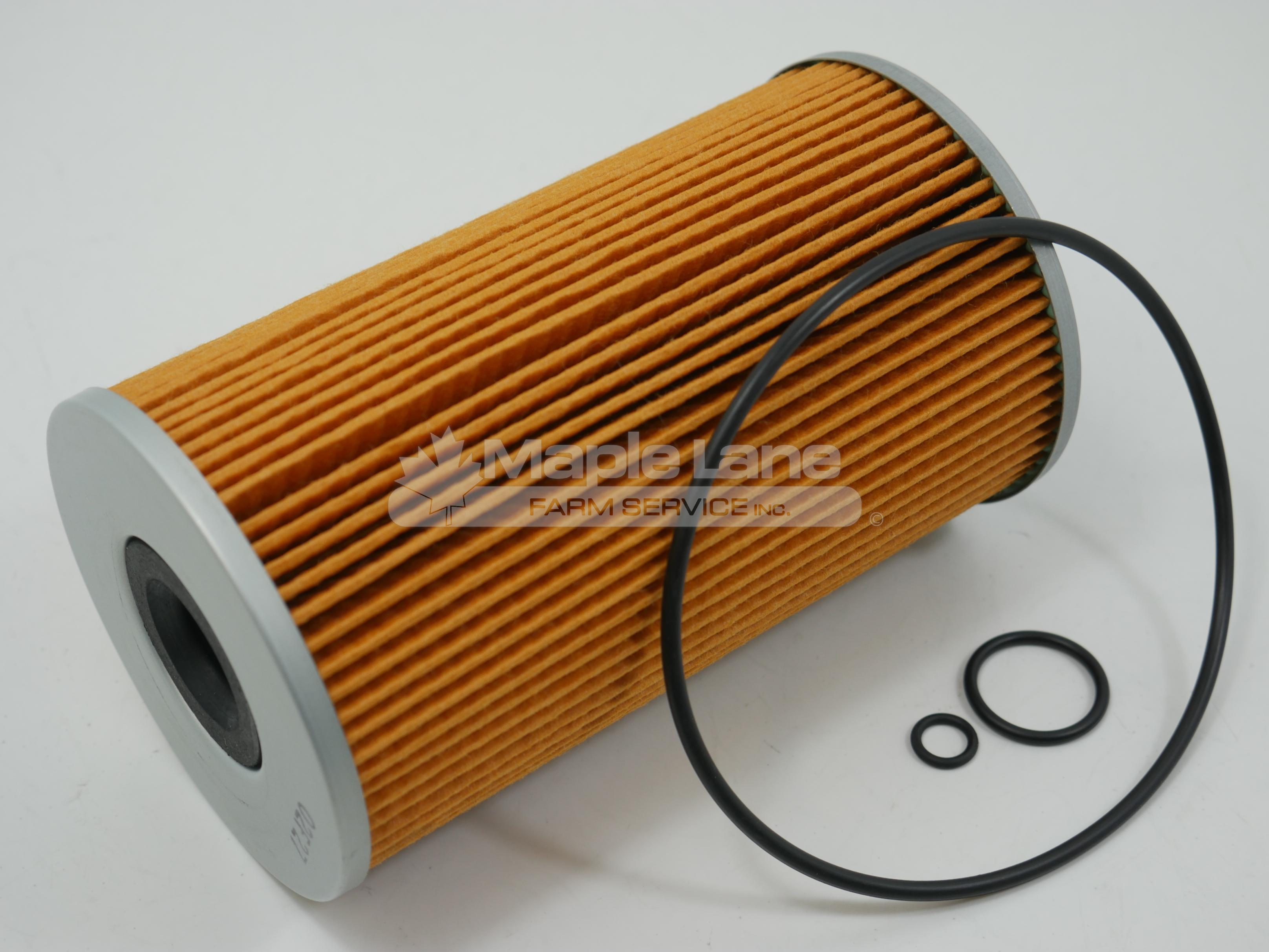 7102428M1 Filter Element