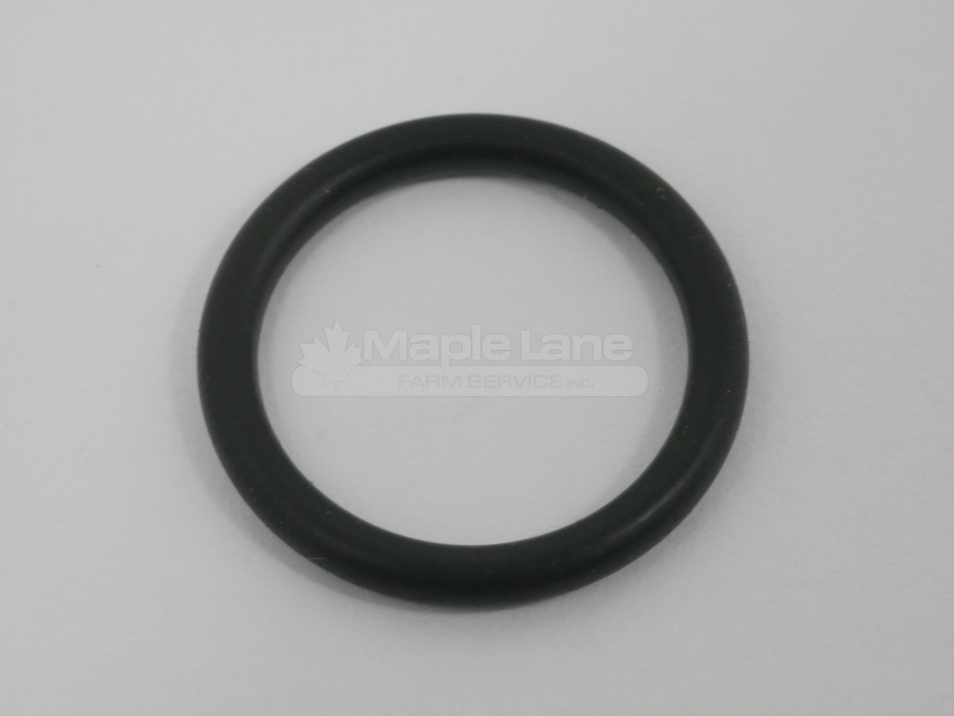 72313429 O-Ring 14x2 NBR