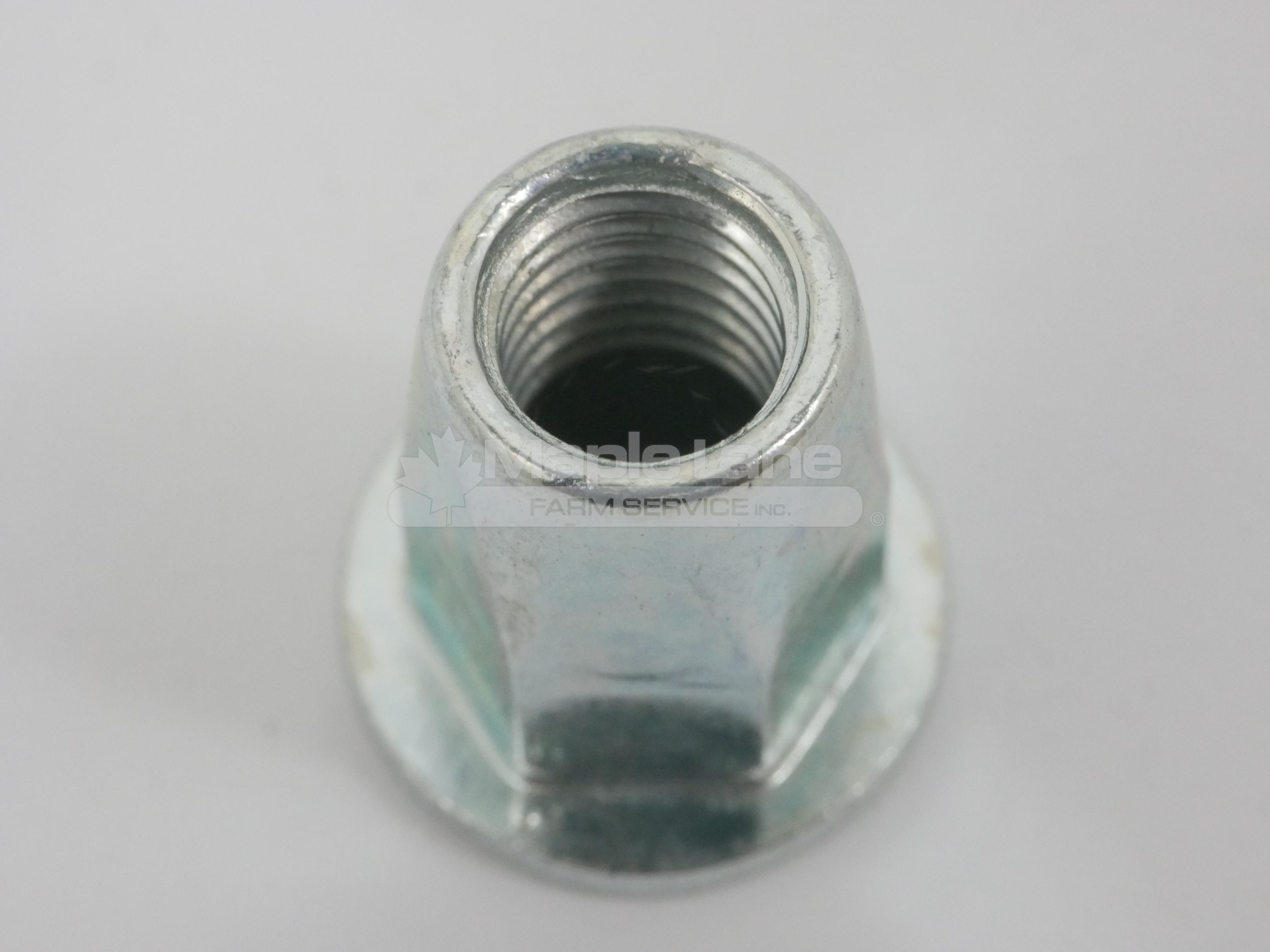 ACW1061360 Blind Rivet Nut M8