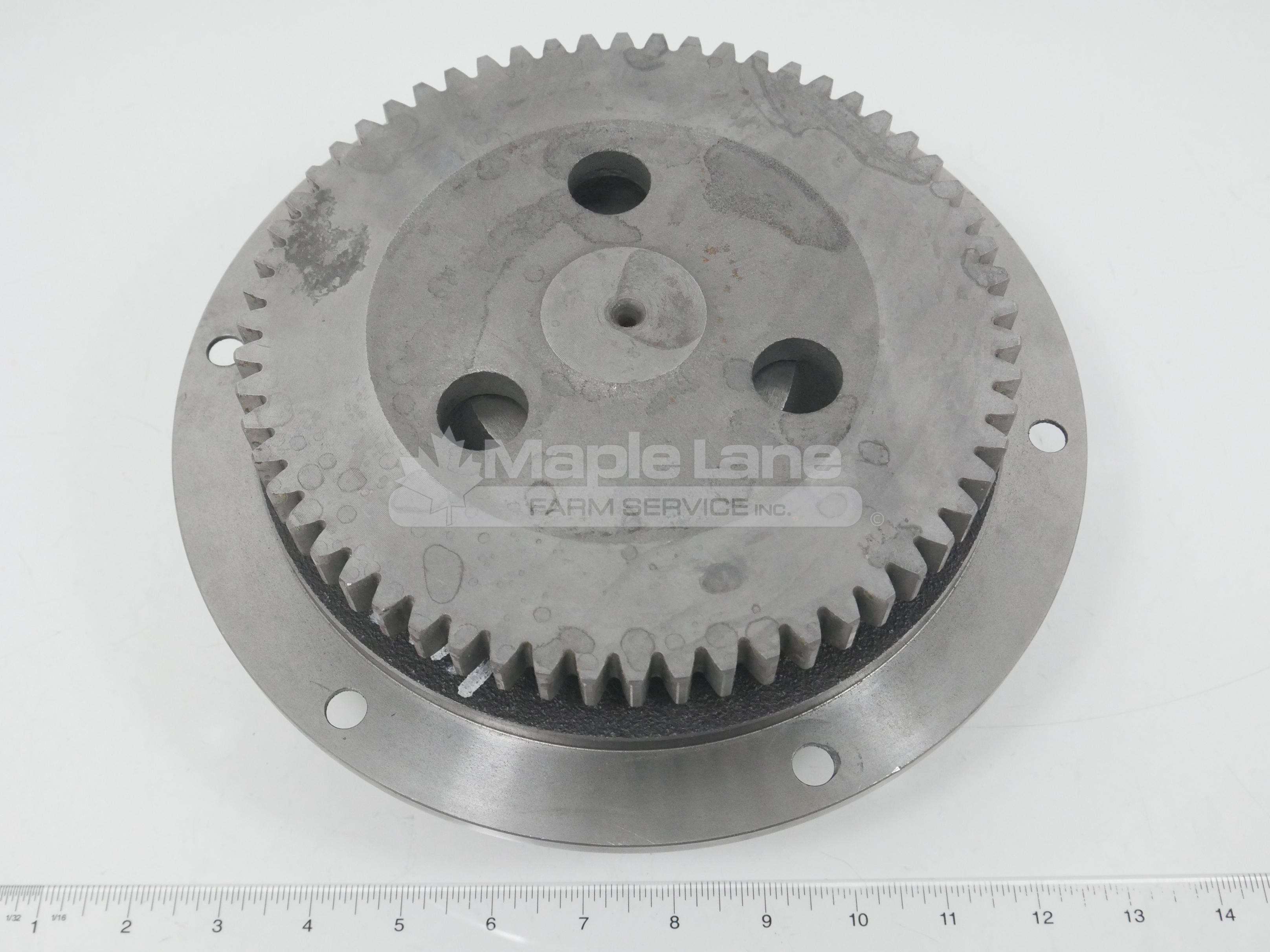 ACW3820830 Spindle