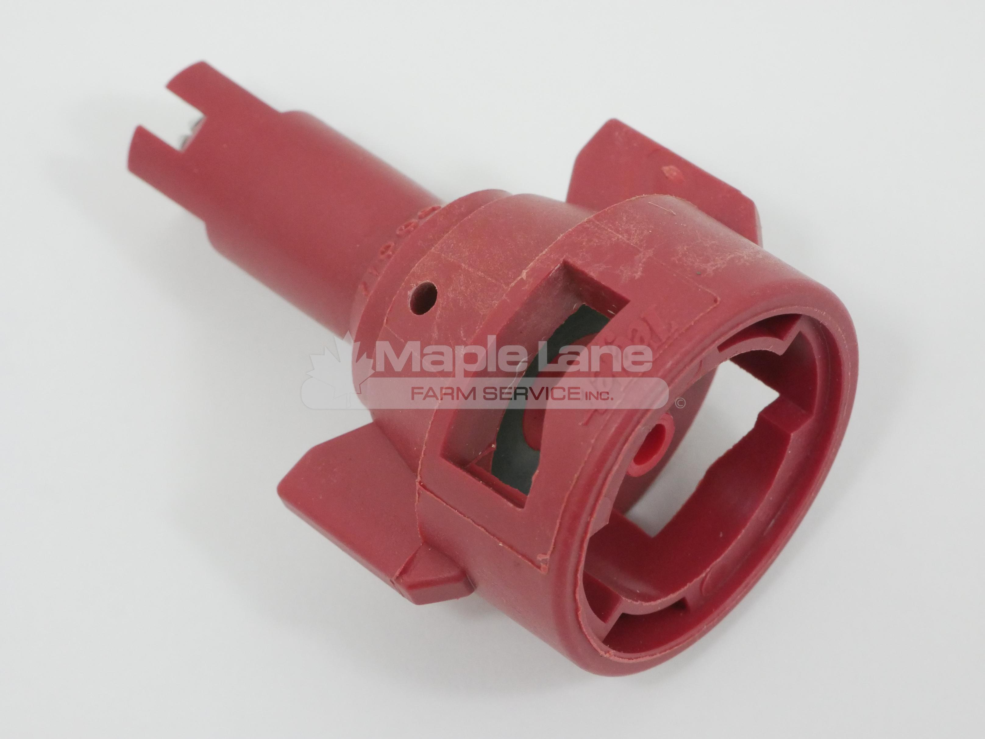 AG726270 Tip AIC11004-VS