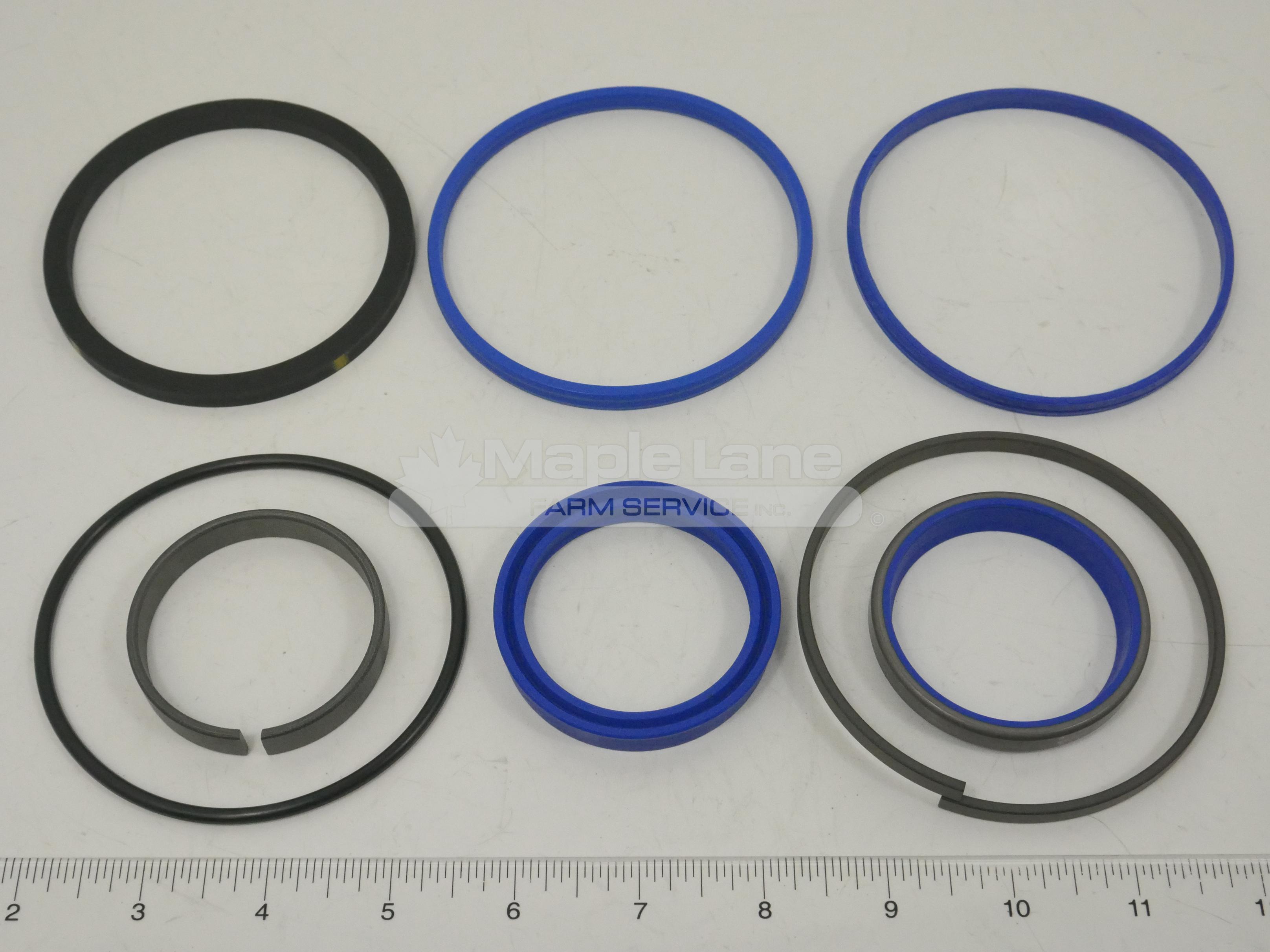 AL5034163 Seal Kit