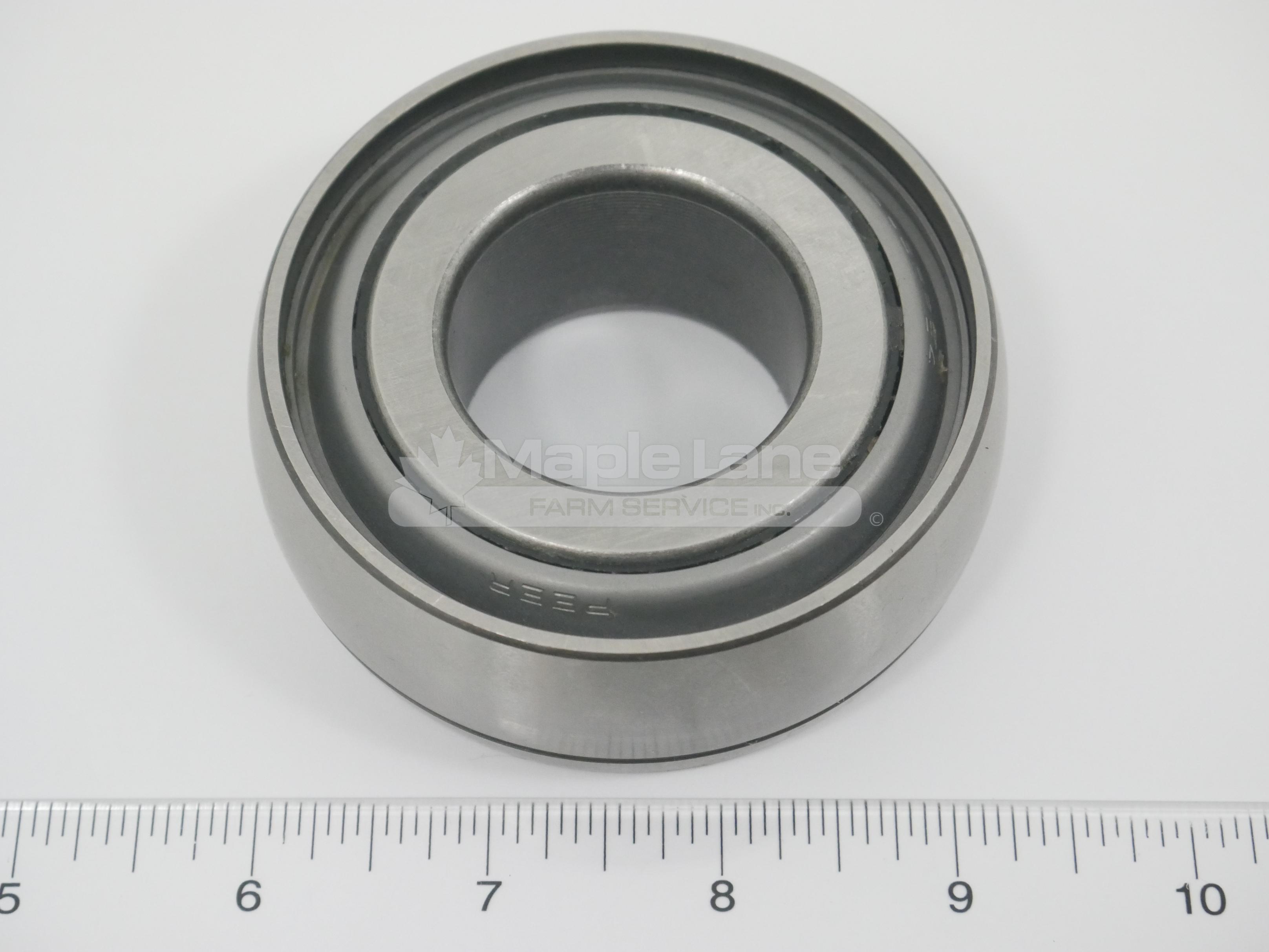 SN1829 Bearing