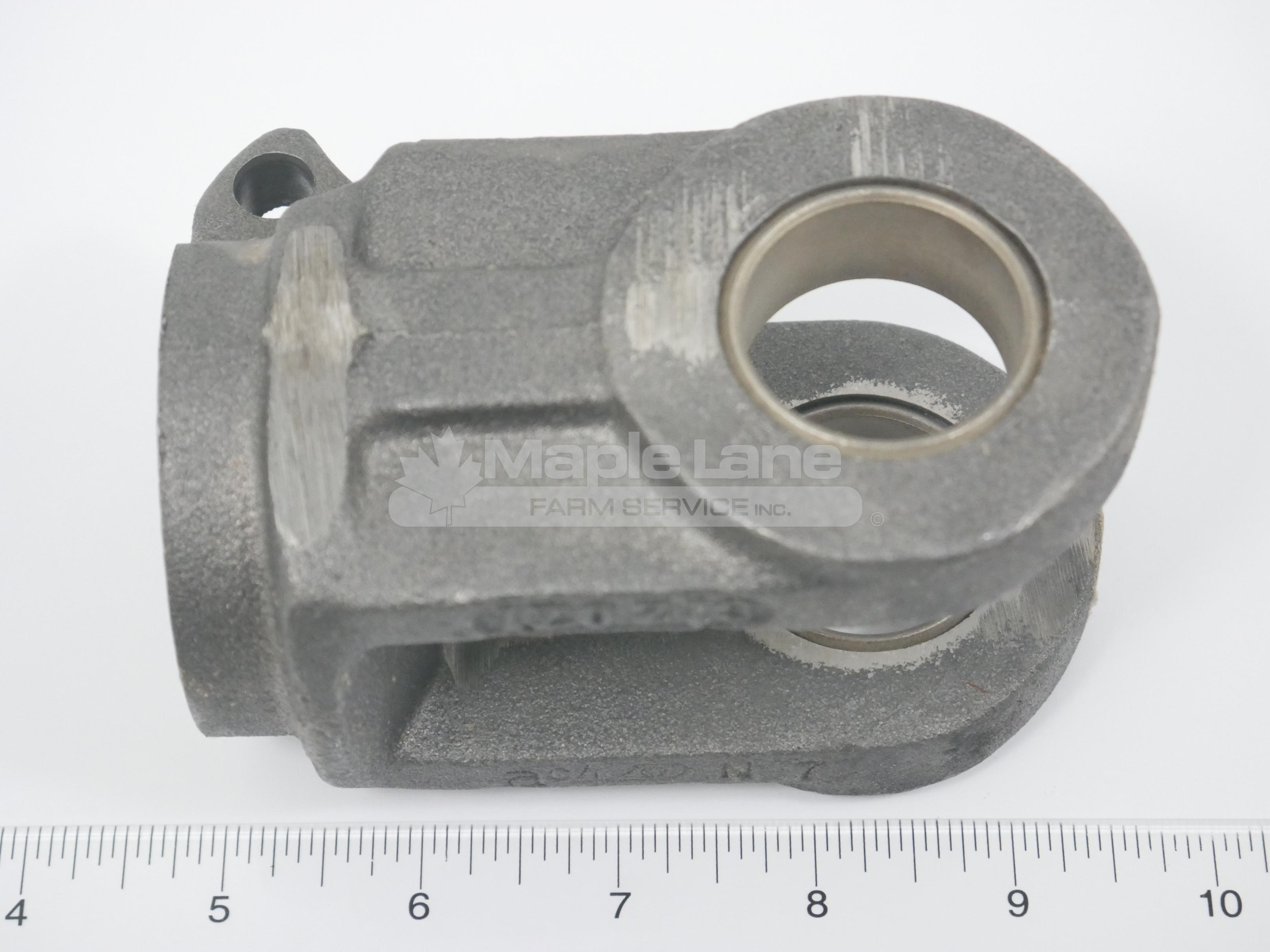 SN8620-1 Clevis