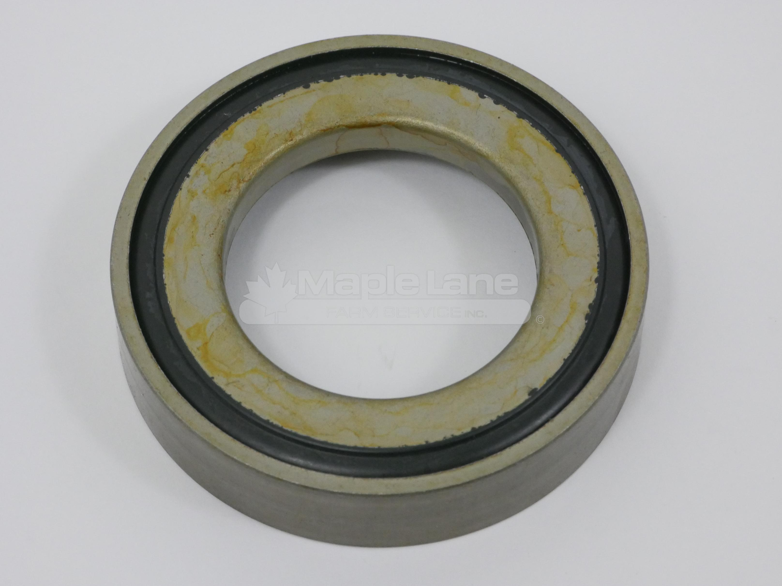 W239653BS Grease Seal