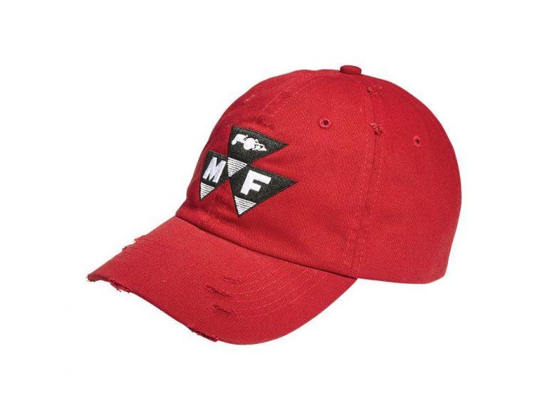 Massey Ferguson Vintage Hat