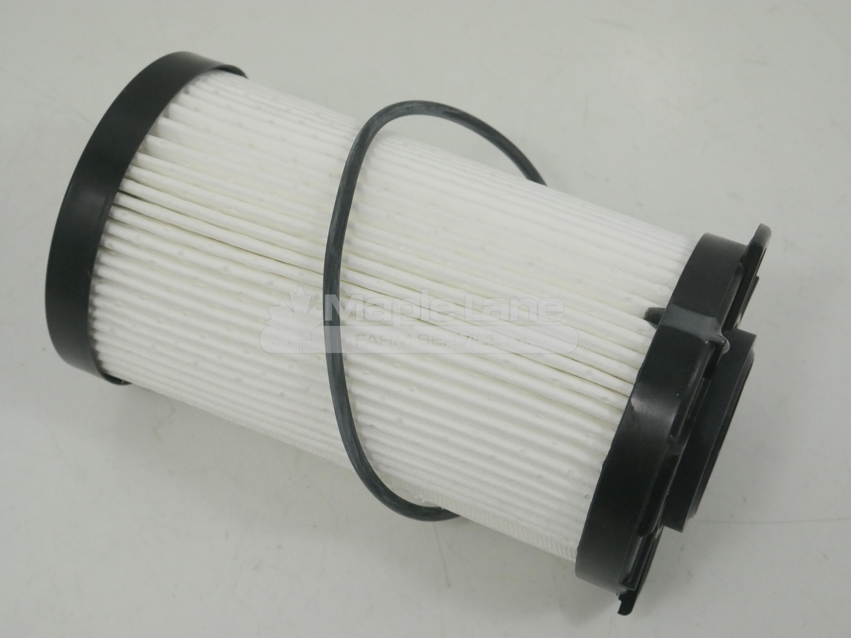 50220838 Fuel Filter