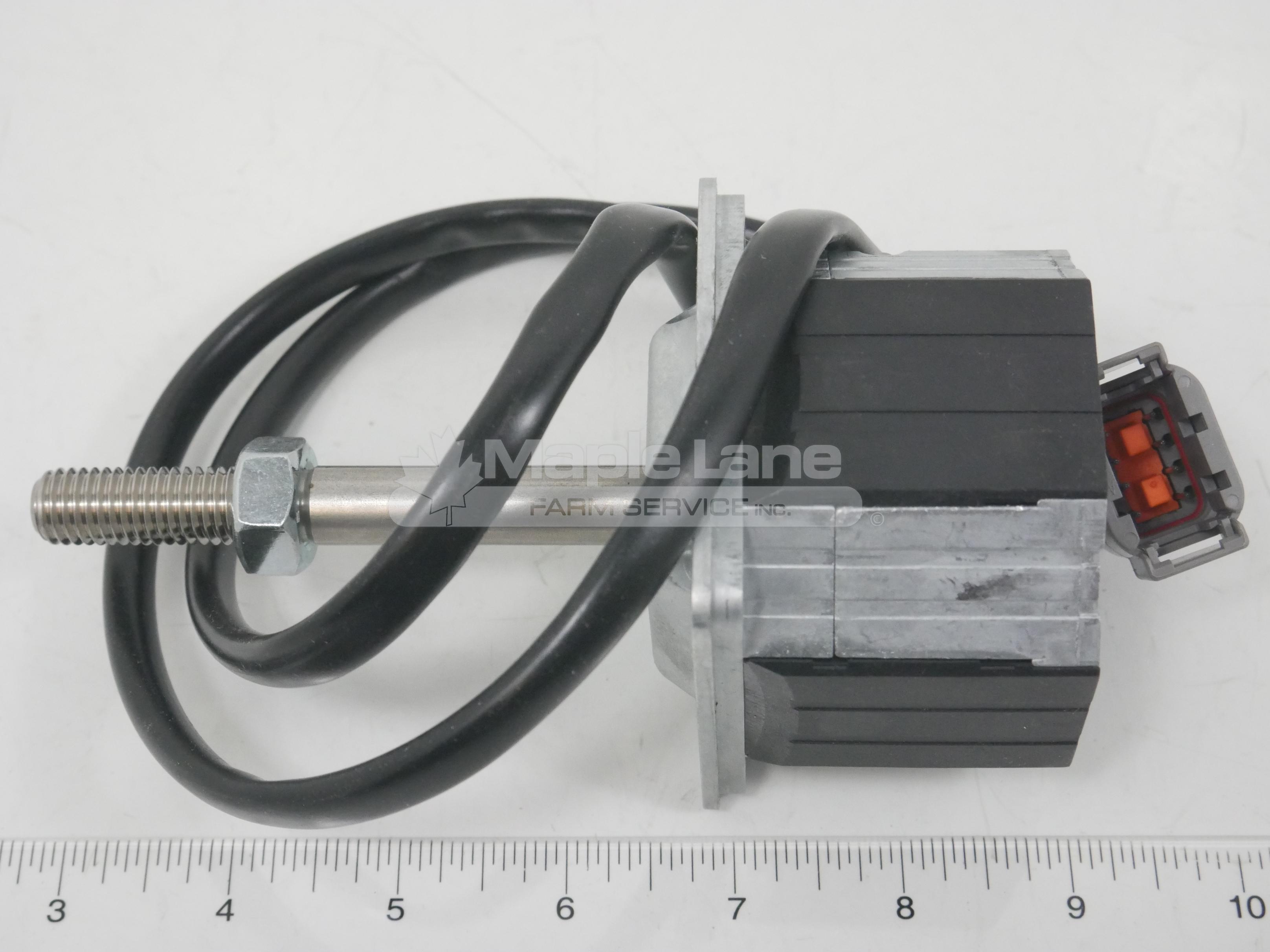 J264199 Manipulator