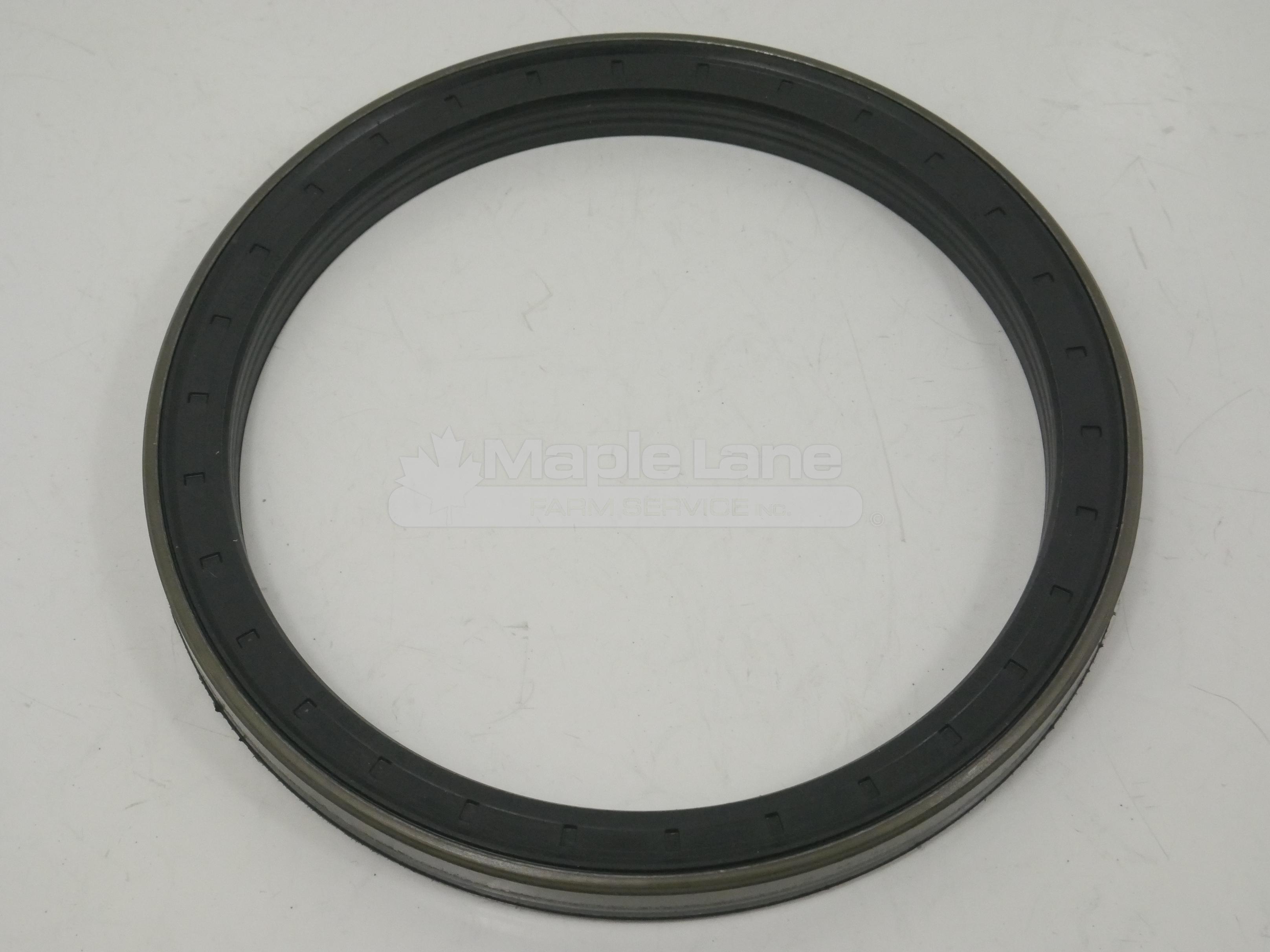 J602325 Seal