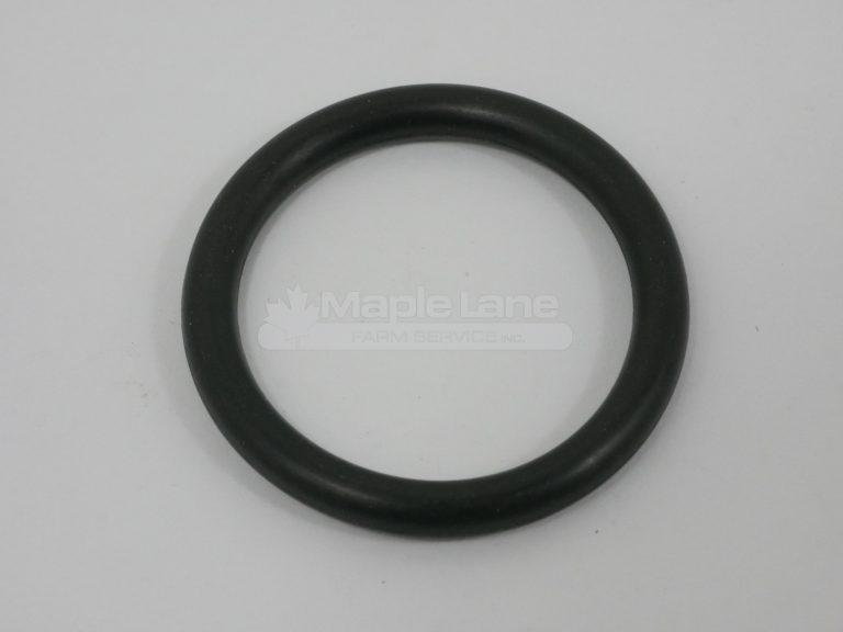 J85822 O-Ring