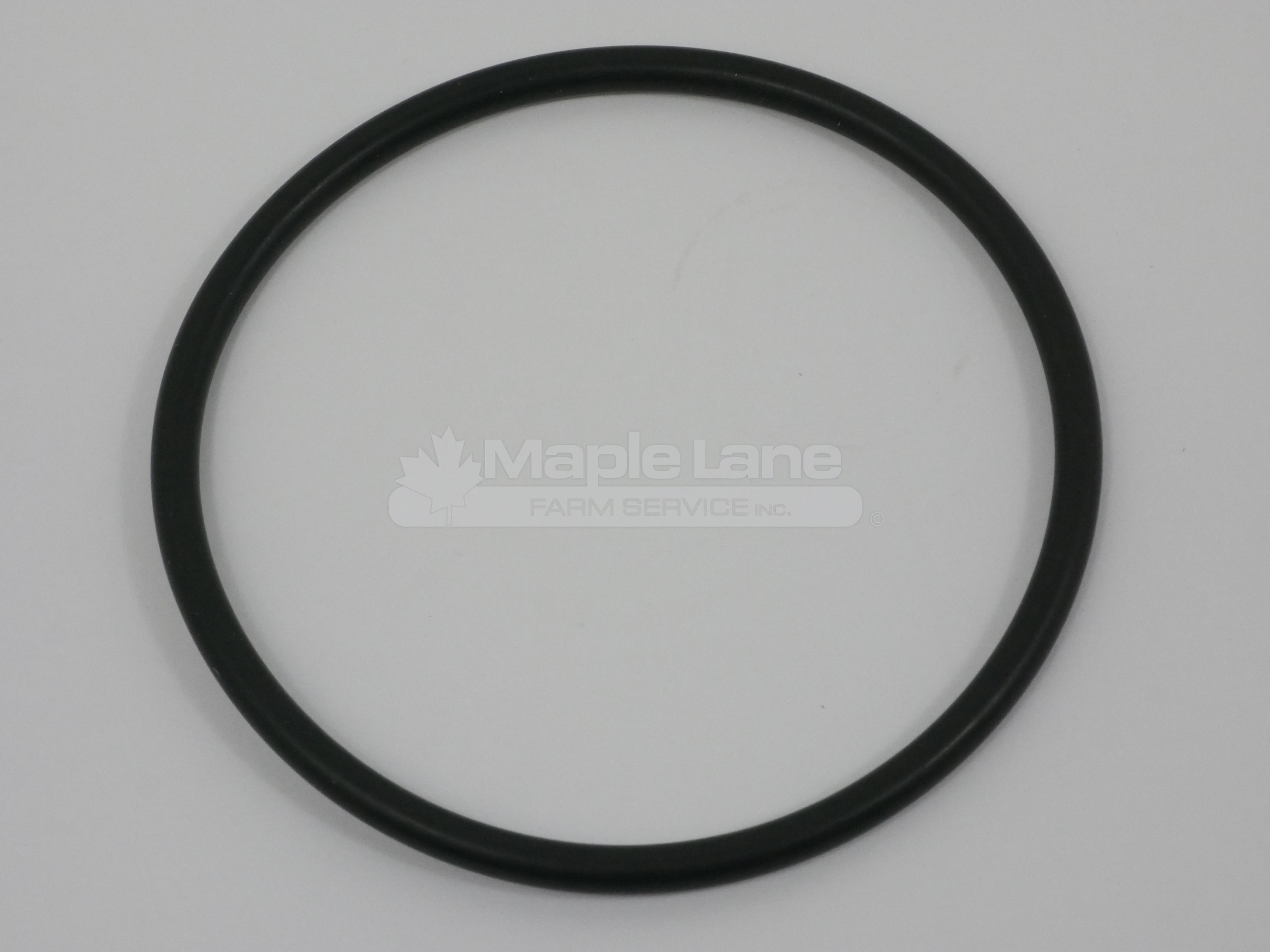 1053759 O-Ring