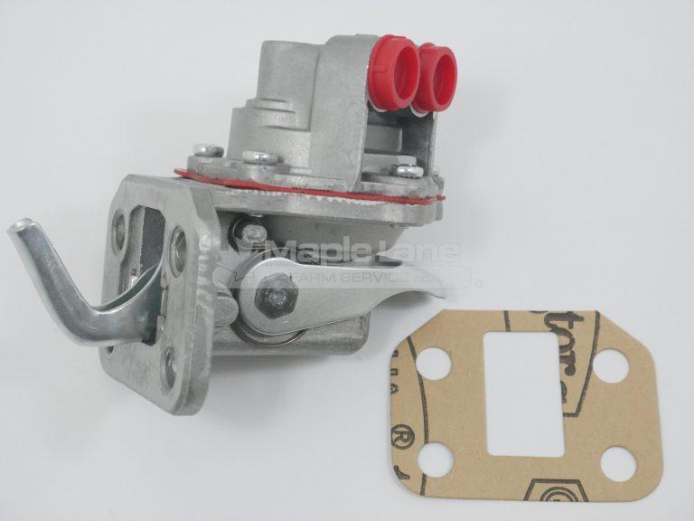 4222090M91 Fuel Pump