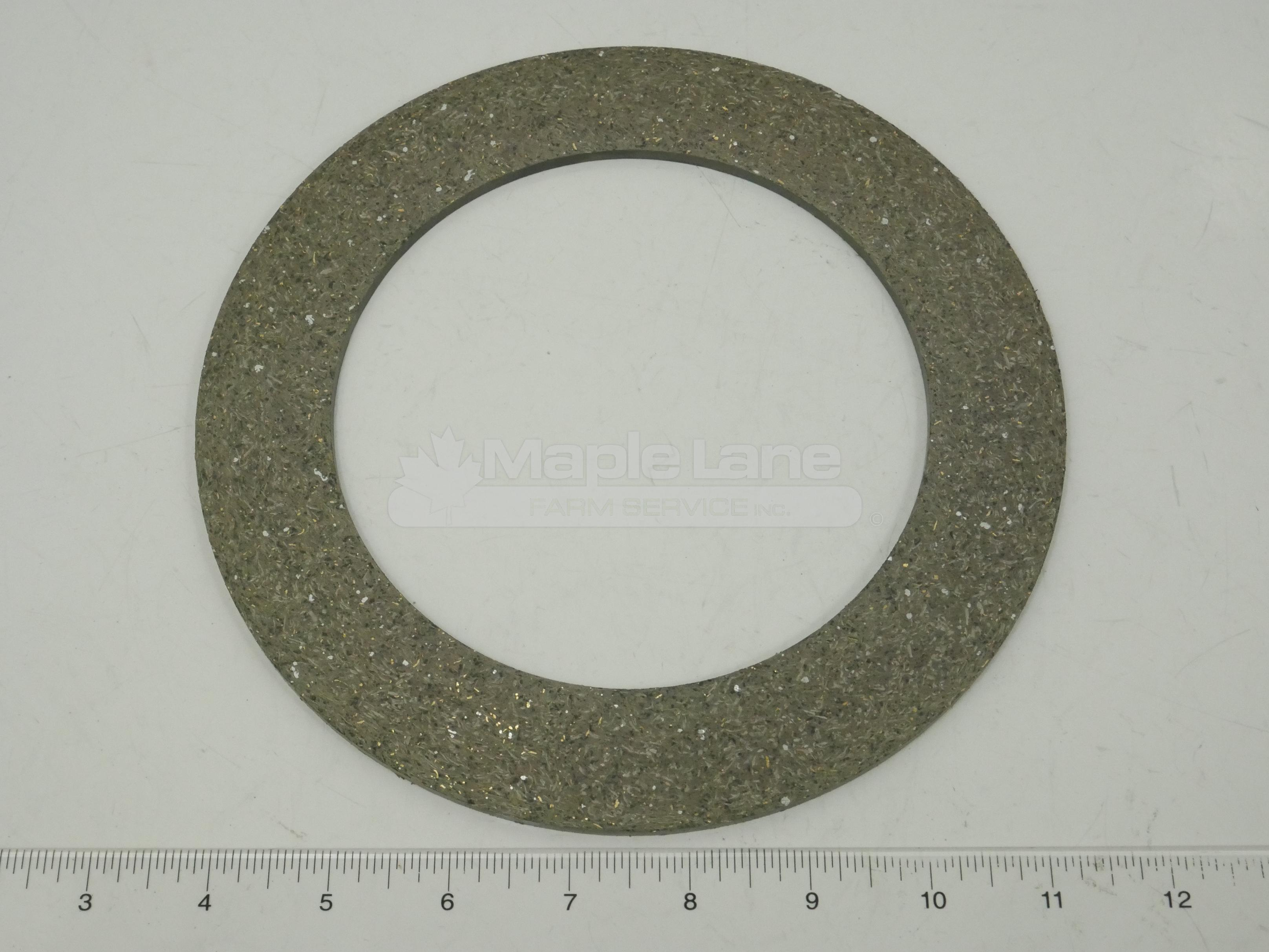 700741697 Friction Disc