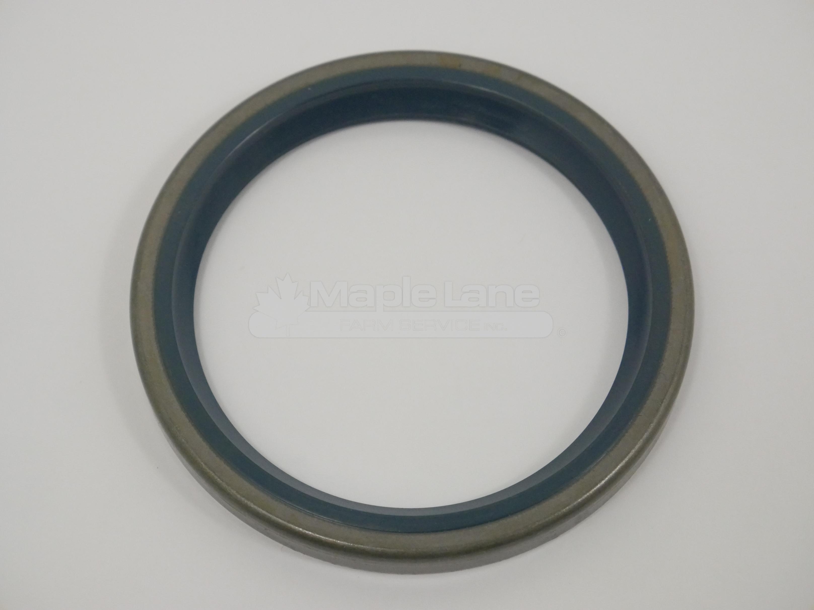 72315916 Rotary Shaft Seal