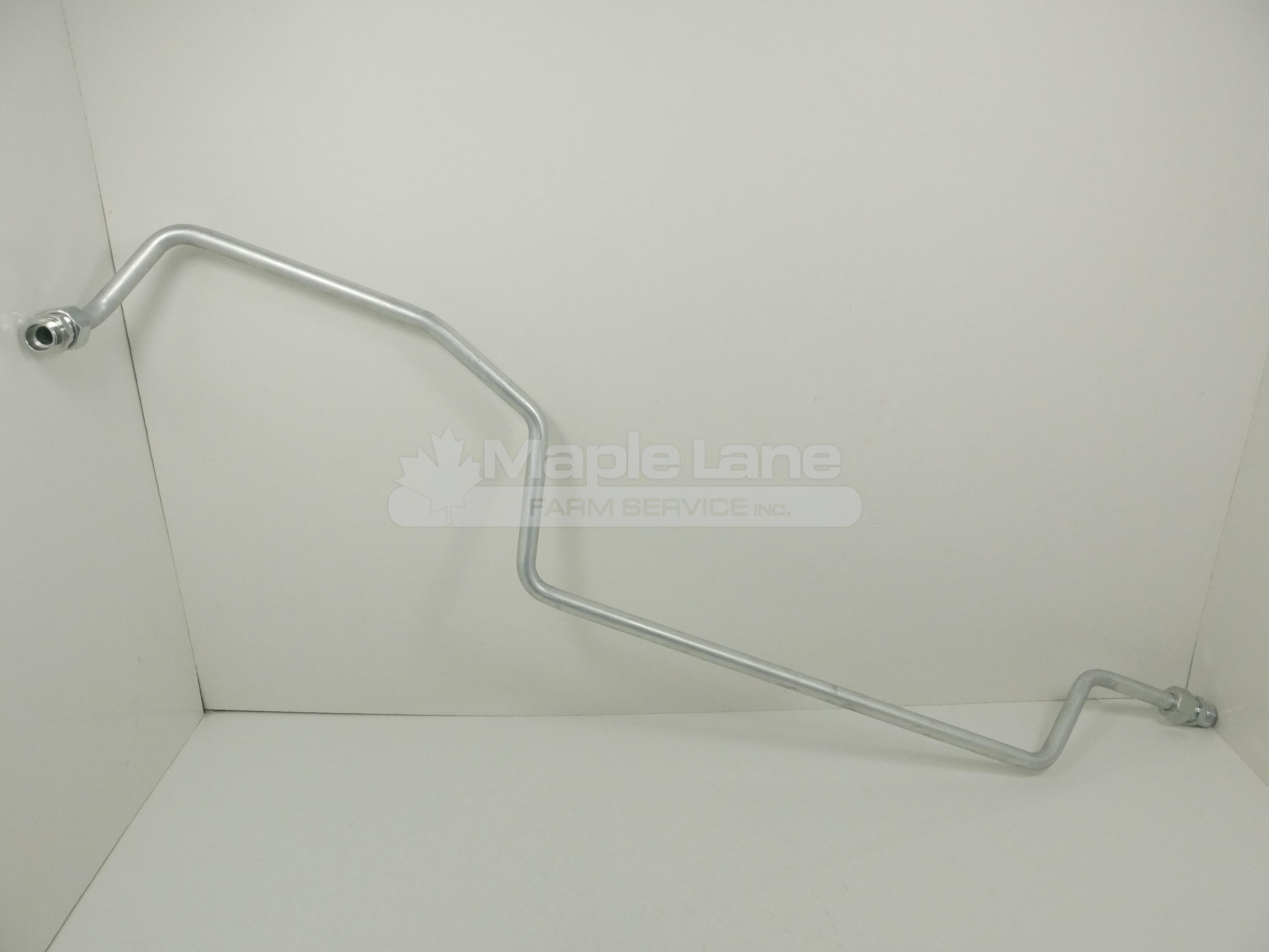 72650782 Boost Pipe