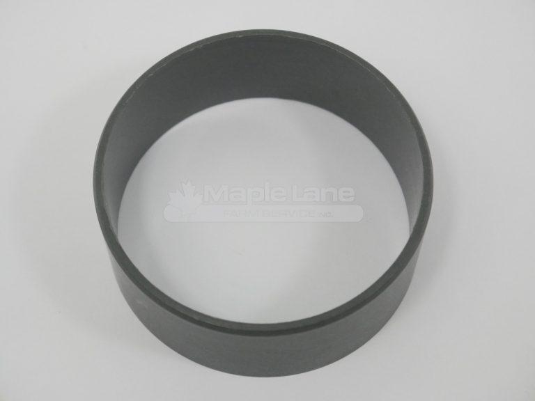72652977 Slider Bearing