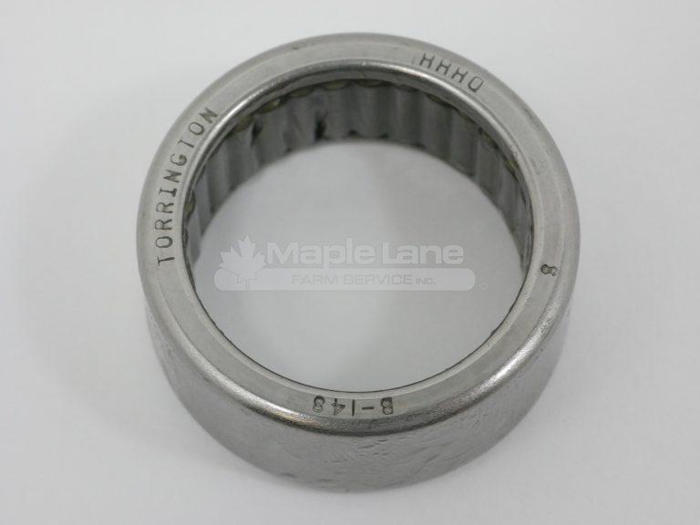 835134M1 Needle Bearing