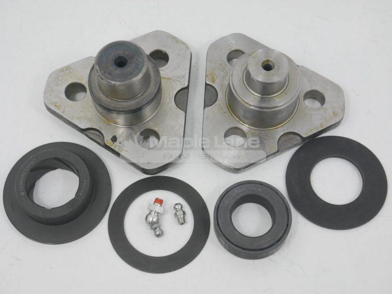 ACP0300320 Pin Kit