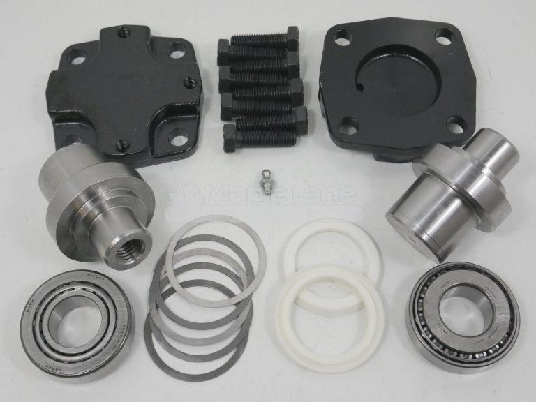 ACP0316240 Pin Kit