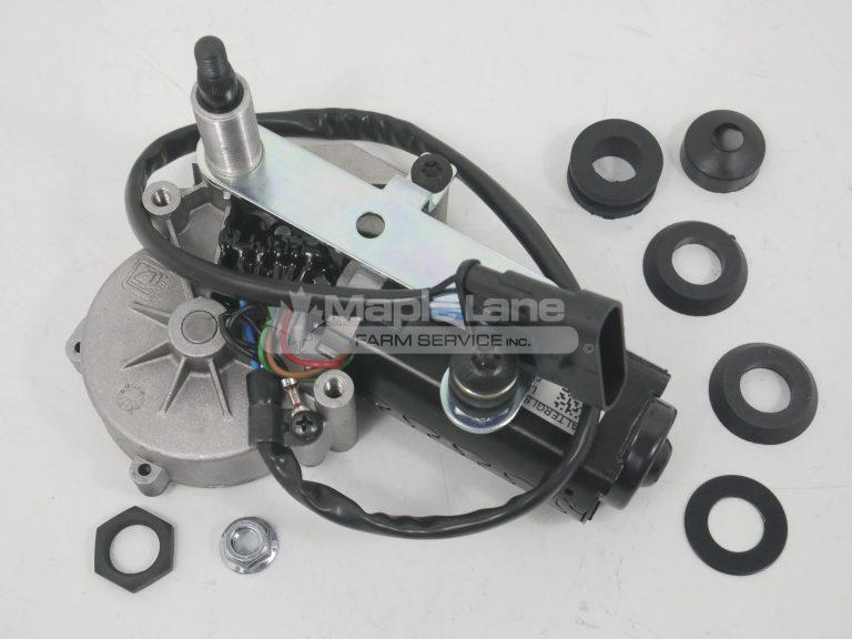 ACW0332640 Wiper Motor