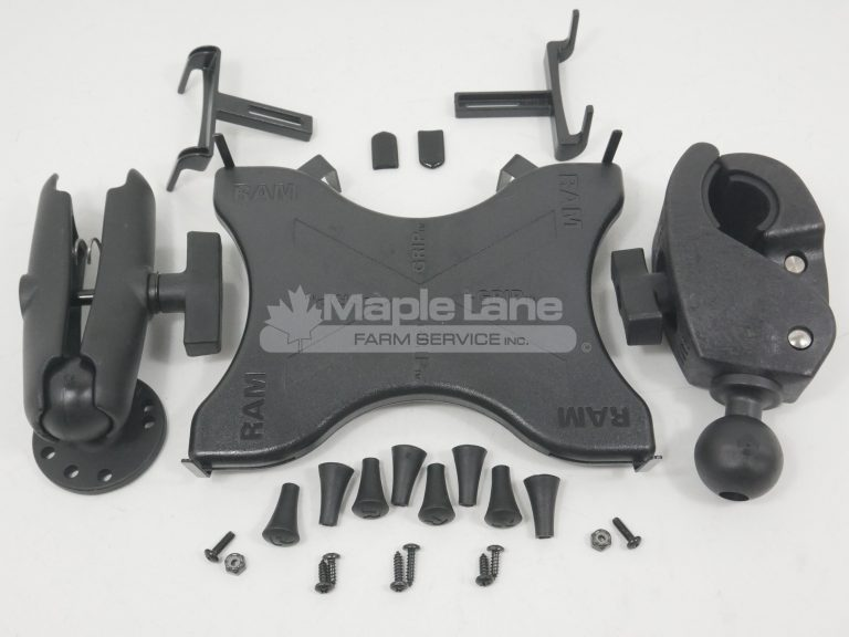 ACX2550050 Device Mount