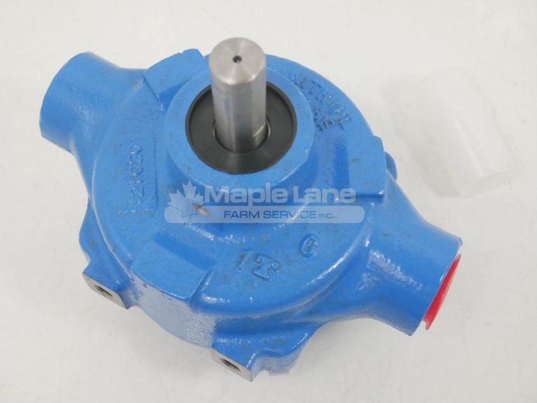 AG000235 Sprayer Pump
