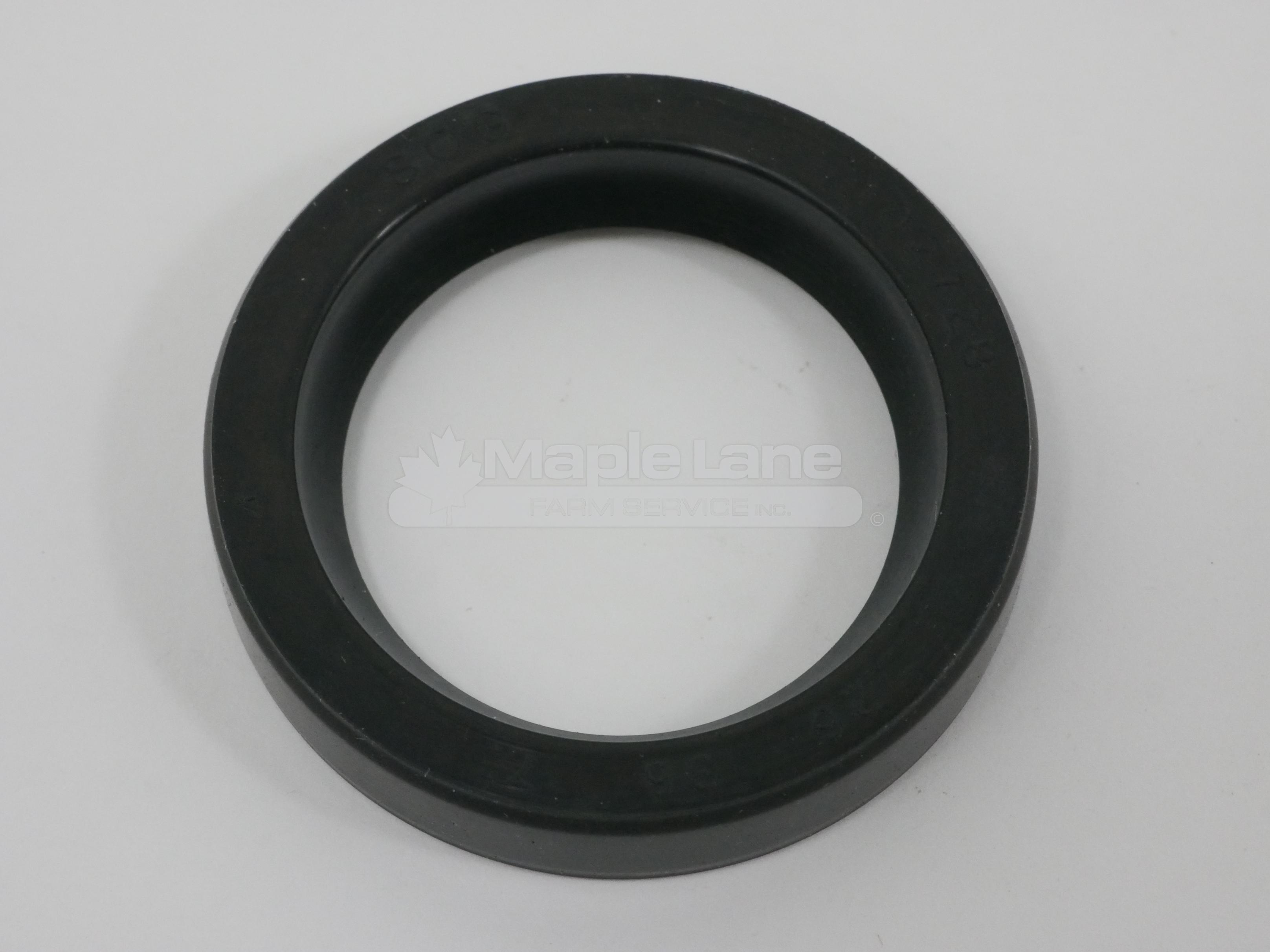 V614102636 Shaft Seal