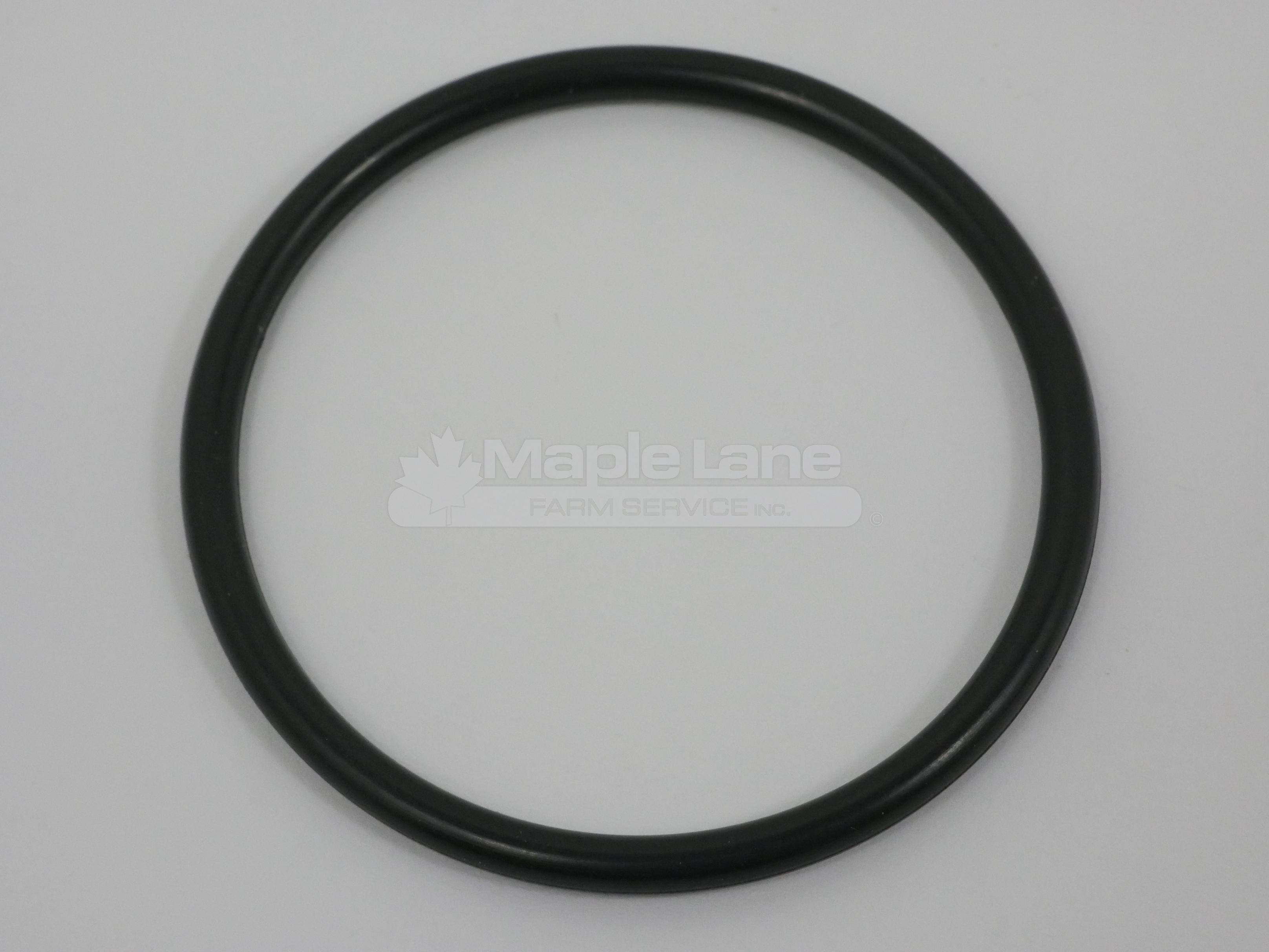 VKH4180 O-Ring 42.2x3