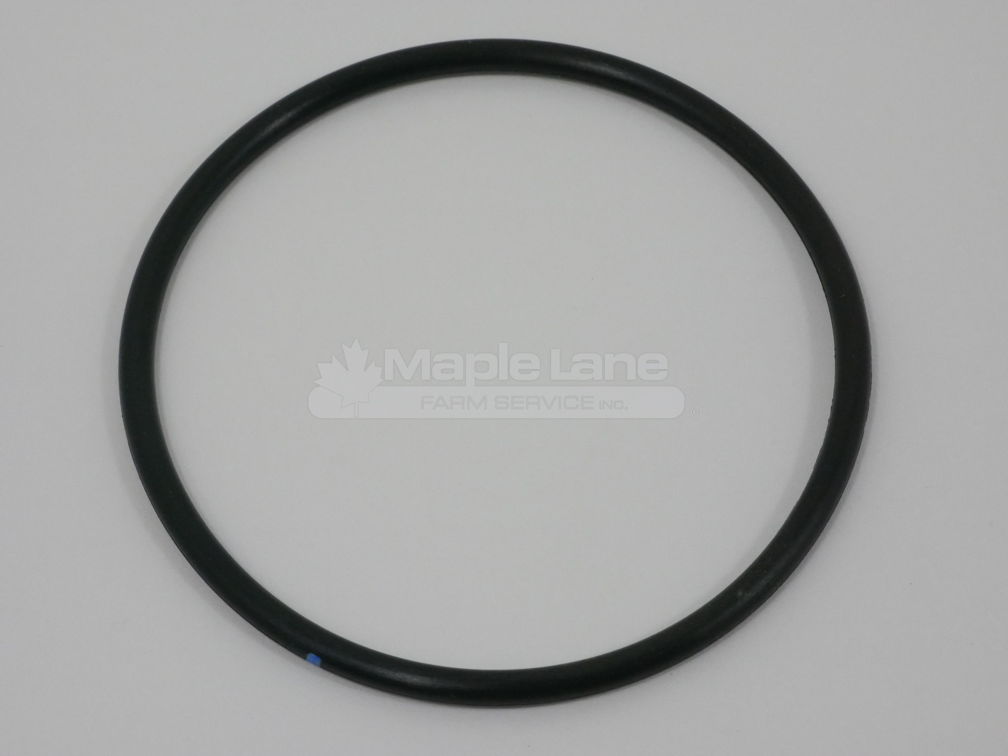 186609 O-Ring